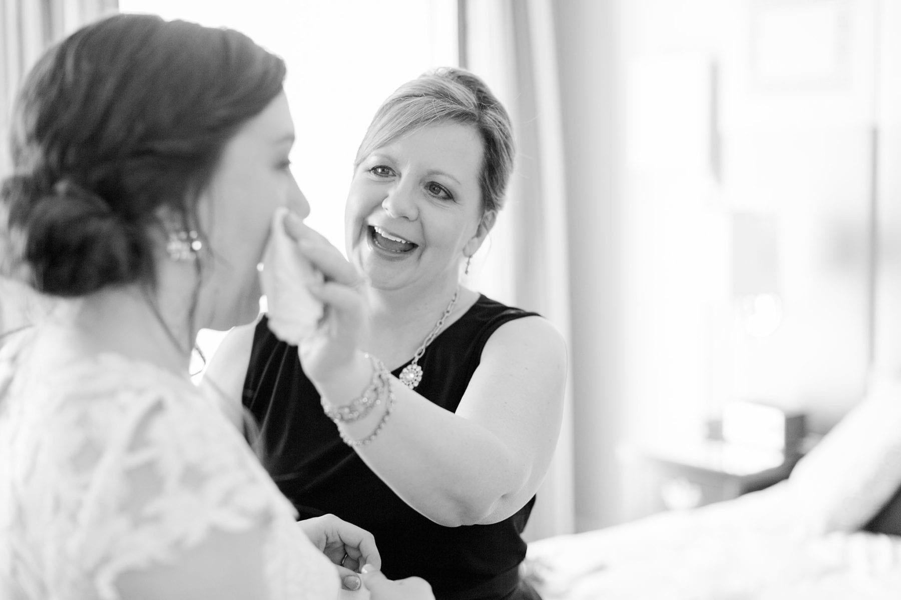Hotel Monaco Washington DC Wedding Photos Megan Kelsey Photography Erin & Mike -51