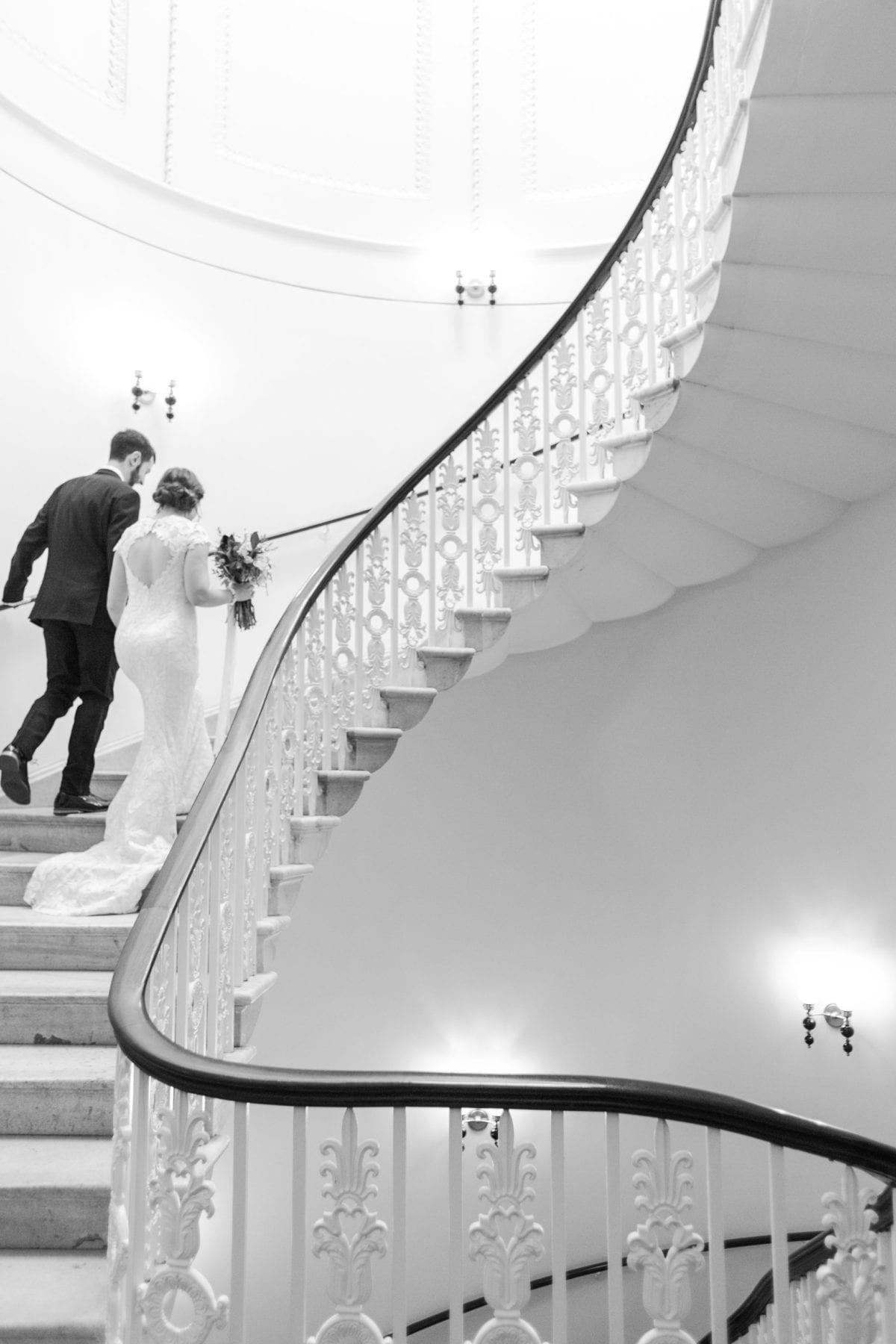 Hotel Monaco Washington DC Wedding Photos Megan Kelsey Photography Erin & Mike -78