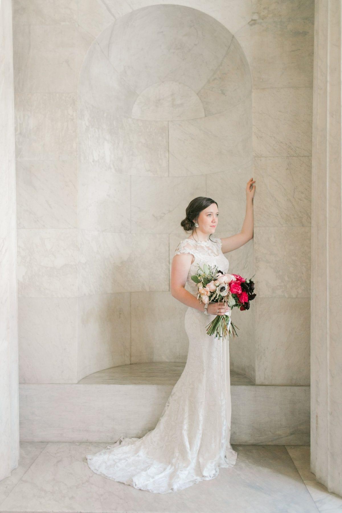 Hotel Monaco Washington DC Wedding Photos Megan Kelsey Photography Erin & Mike -88