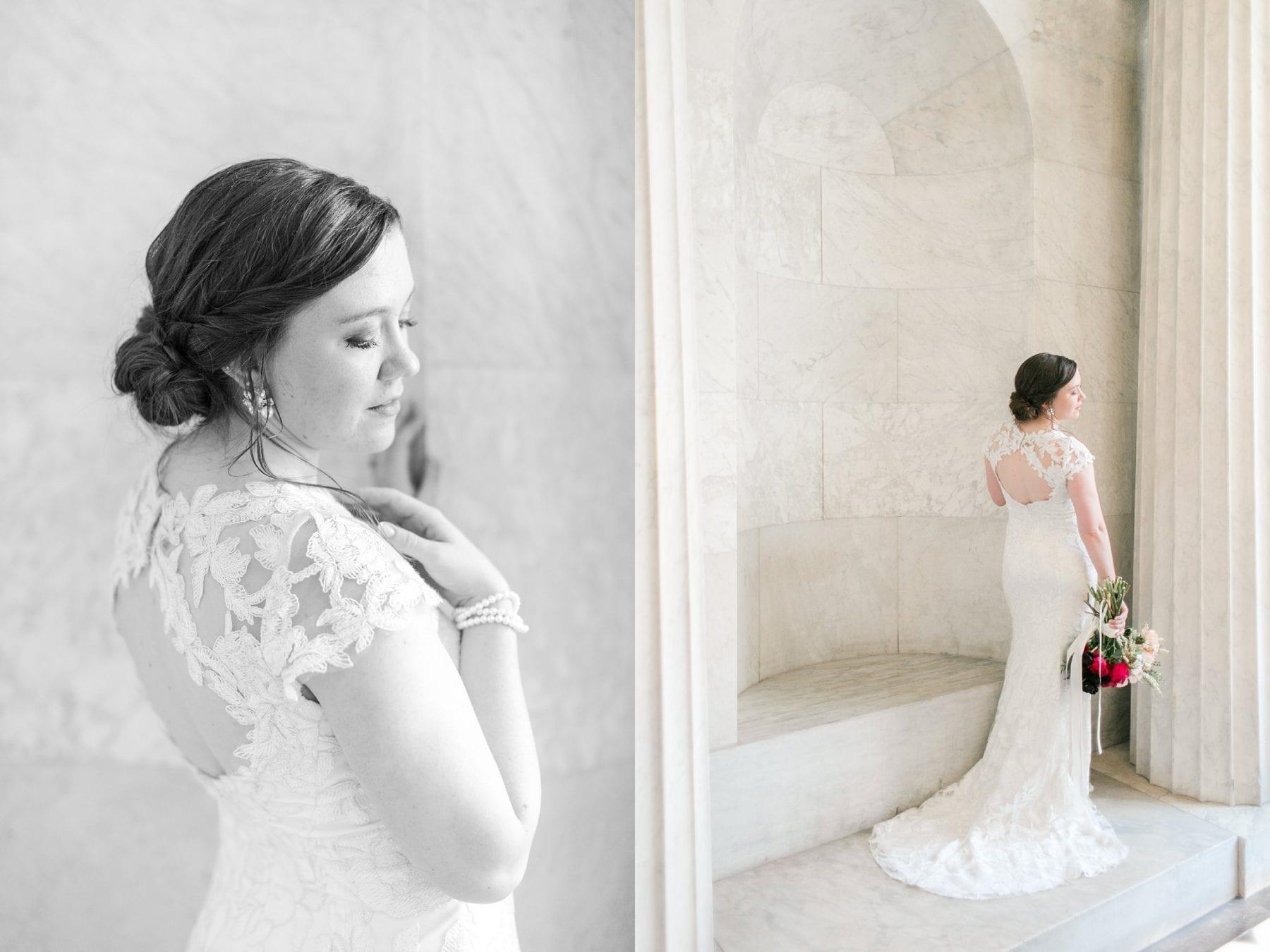 Hotel Monaco Washington DC Wedding Photos Megan Kelsey Photography Erin & Mike -93