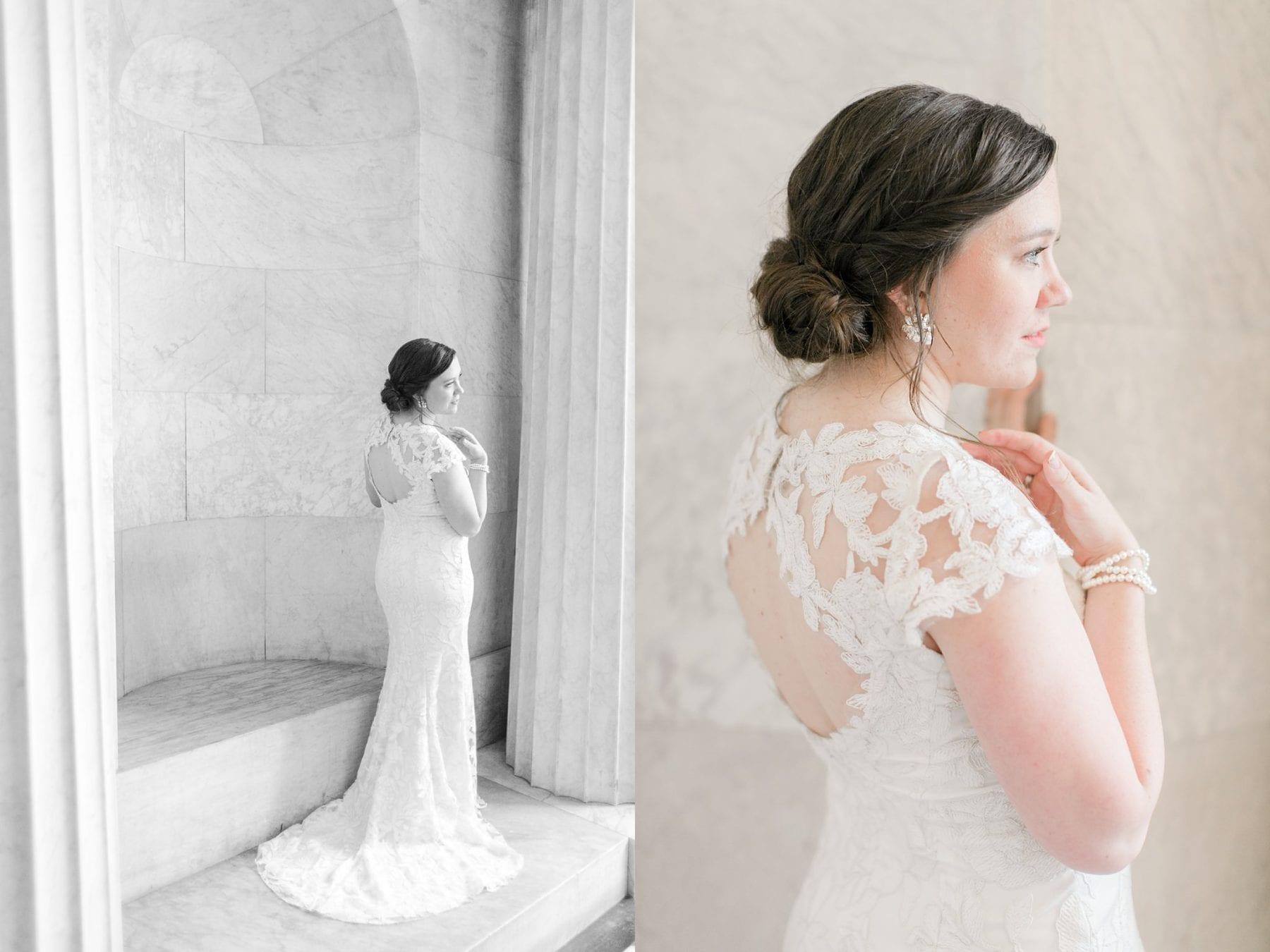 Hotel Monaco Washington DC Wedding Photos Megan Kelsey Photography Erin & Mike -95