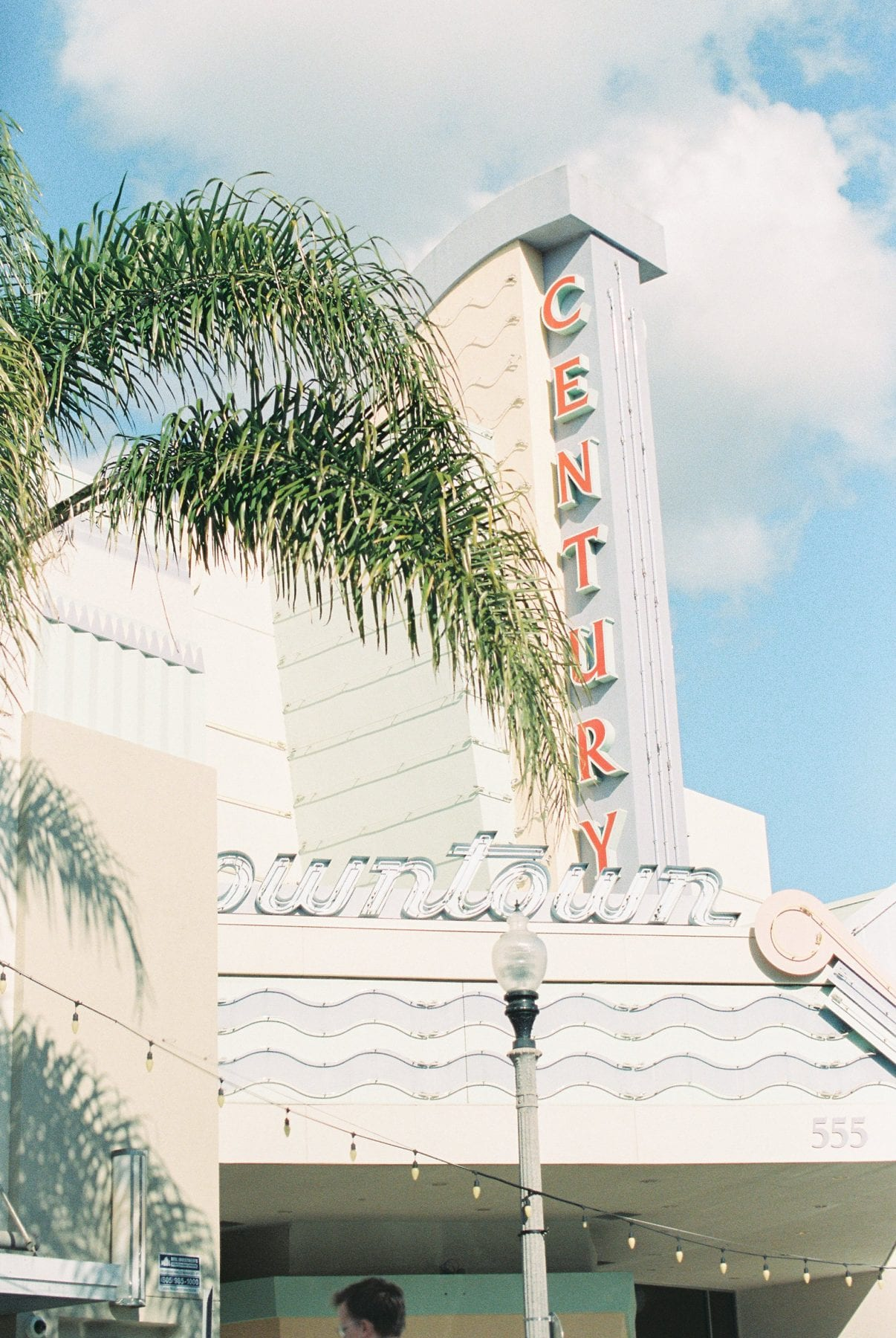Southern California on Film Megan Kelsey Photography-46.jpg