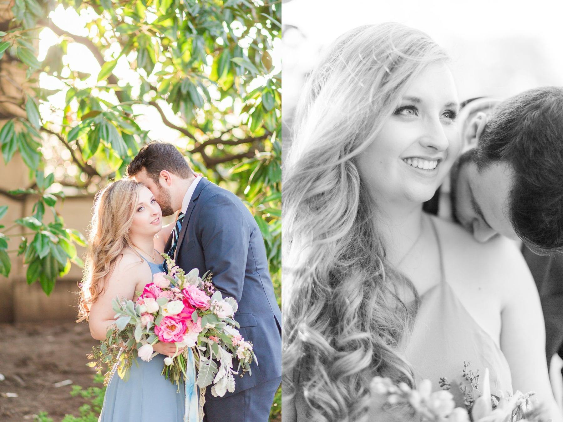 Capitol Hill Engagement Photos Kelly & Zach Washington DC Wedding Photographer Megan Kelsey Photography-190.jpg