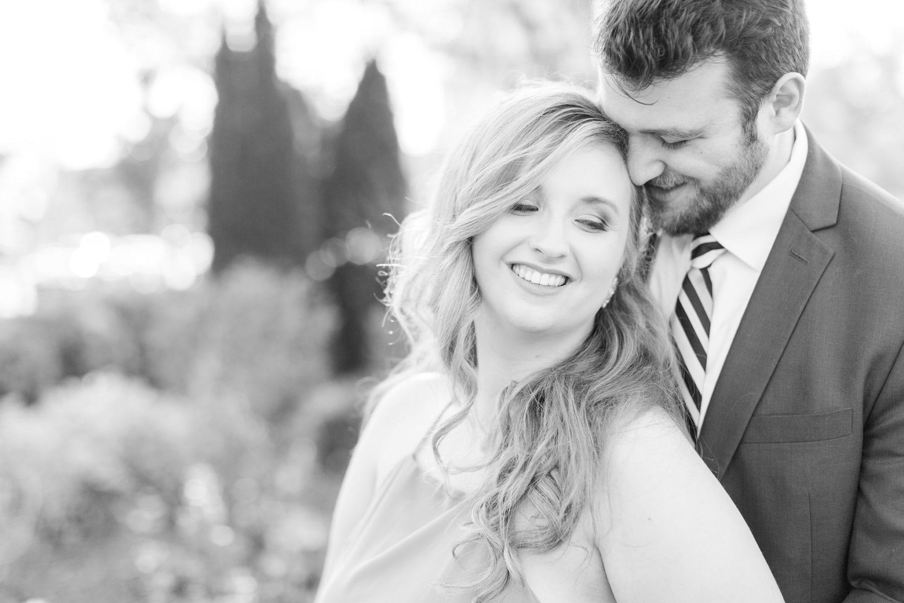 Capitol Hill Engagement Photos Kelly & Zach Washington DC Wedding Photographer Megan Kelsey Photography-21.jpg