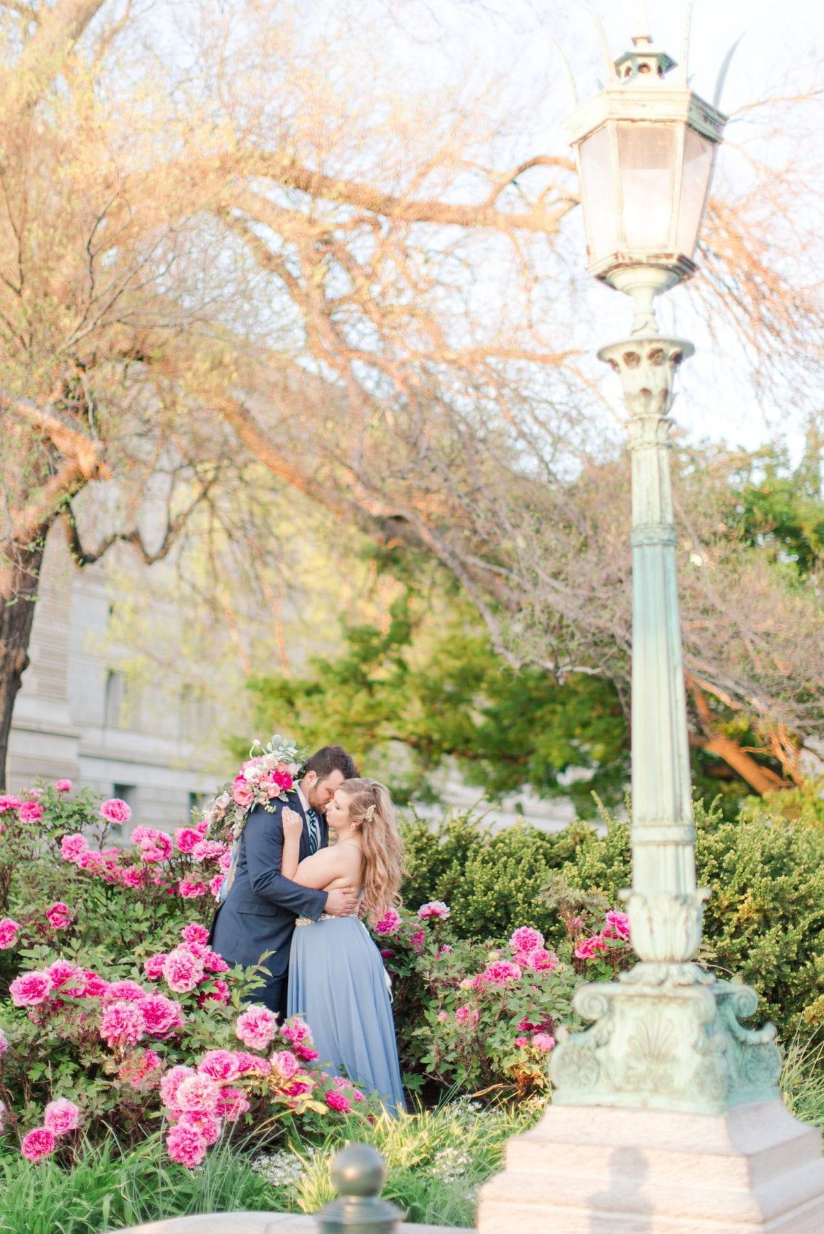 Capitol Hill Engagement Photos Kelly & Zach Washington DC Wedding Photographer Megan Kelsey Photography-253.jpg