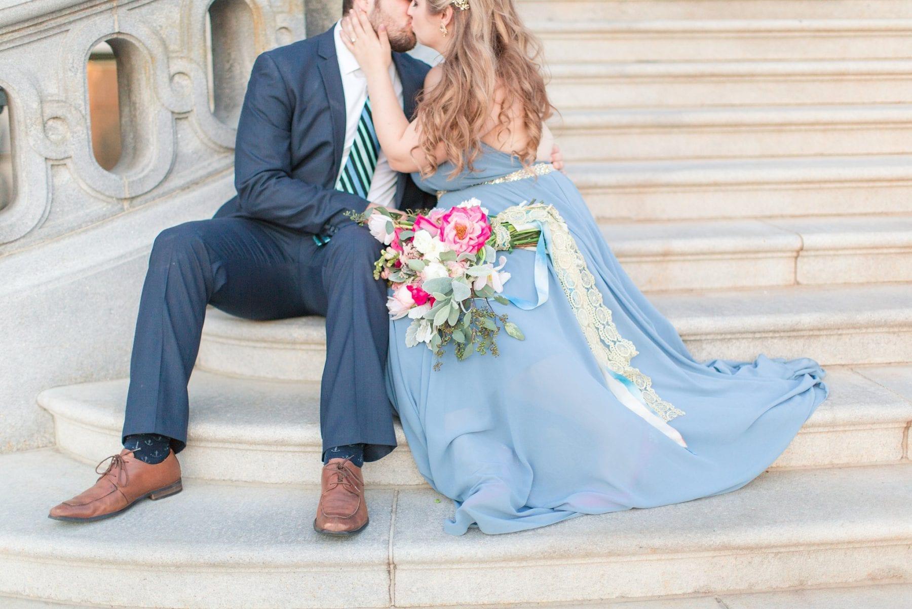 Capitol Hill Engagement Photos Kelly & Zach Washington DC Wedding Photographer Megan Kelsey Photography-348.jpg