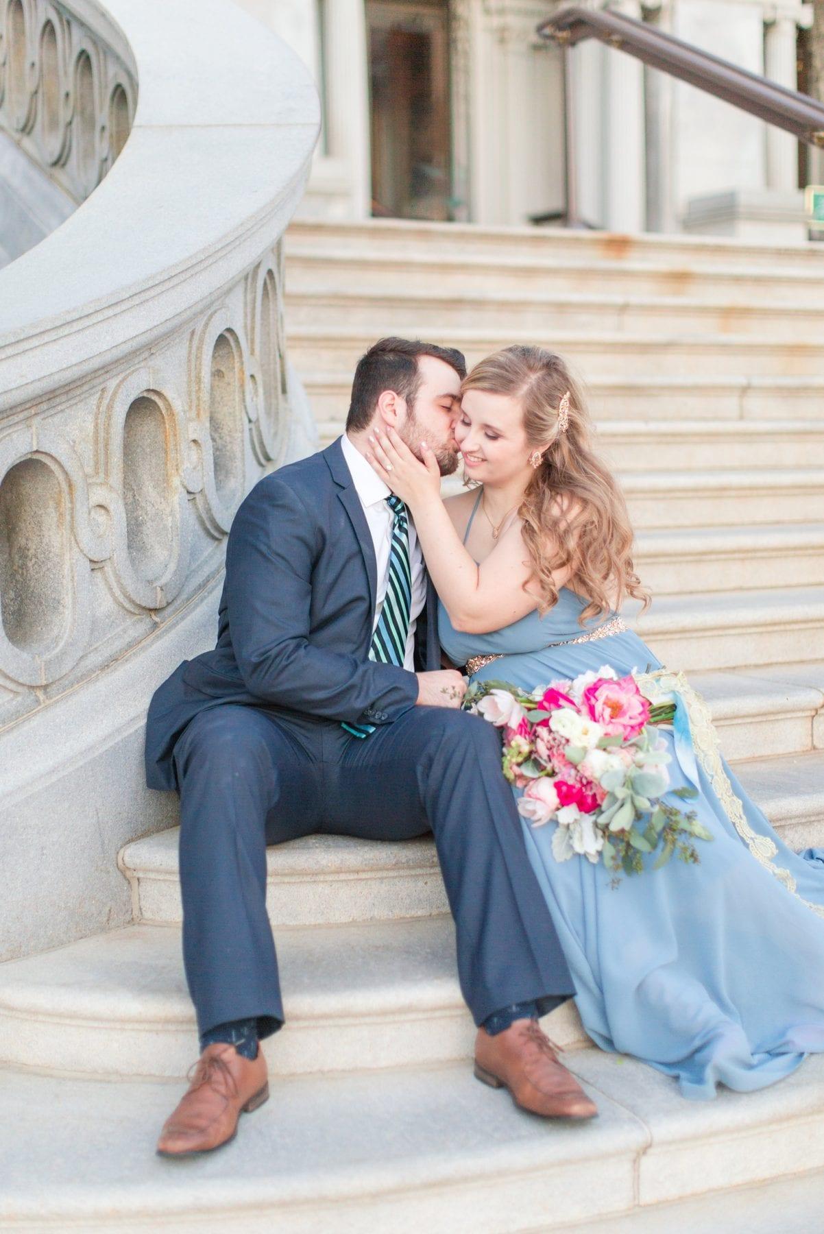 Capitol Hill Engagement Photos Kelly & Zach Washington DC Wedding Photographer Megan Kelsey Photography-350.jpg