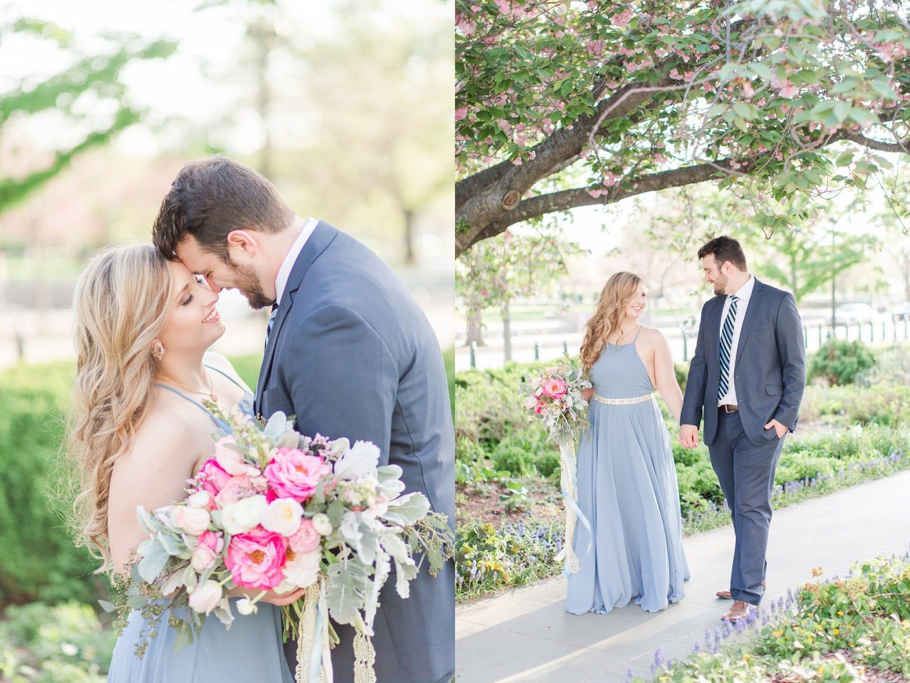 Capitol Hill Engagement Photos Kelly & Zach Washington DC Wedding Photographer Megan Kelsey Photography-37.jpg