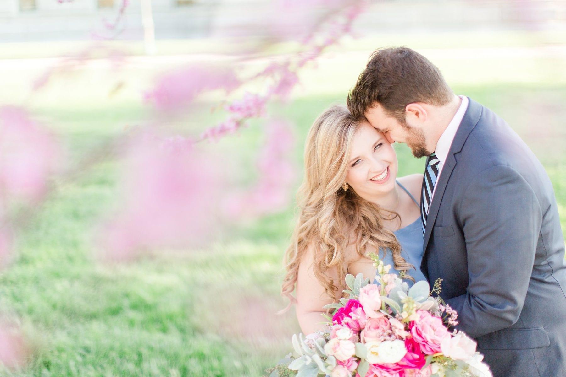 Capitol Hill Engagement Photos Kelly & Zach Washington DC Wedding Photographer Megan Kelsey Photography-76.jpg