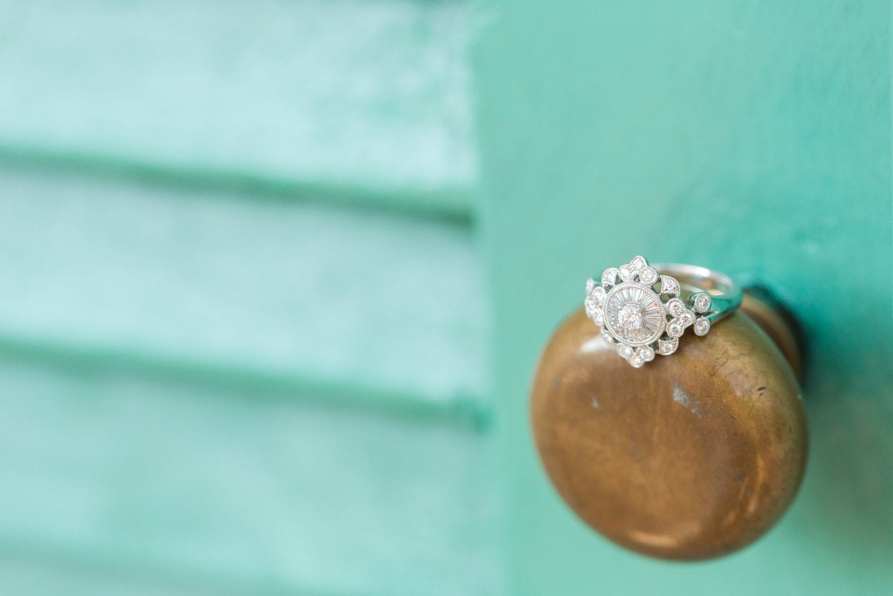 Historic Old Town Alexandria Engagement Session Megan Kelsey Photography-153.jpg