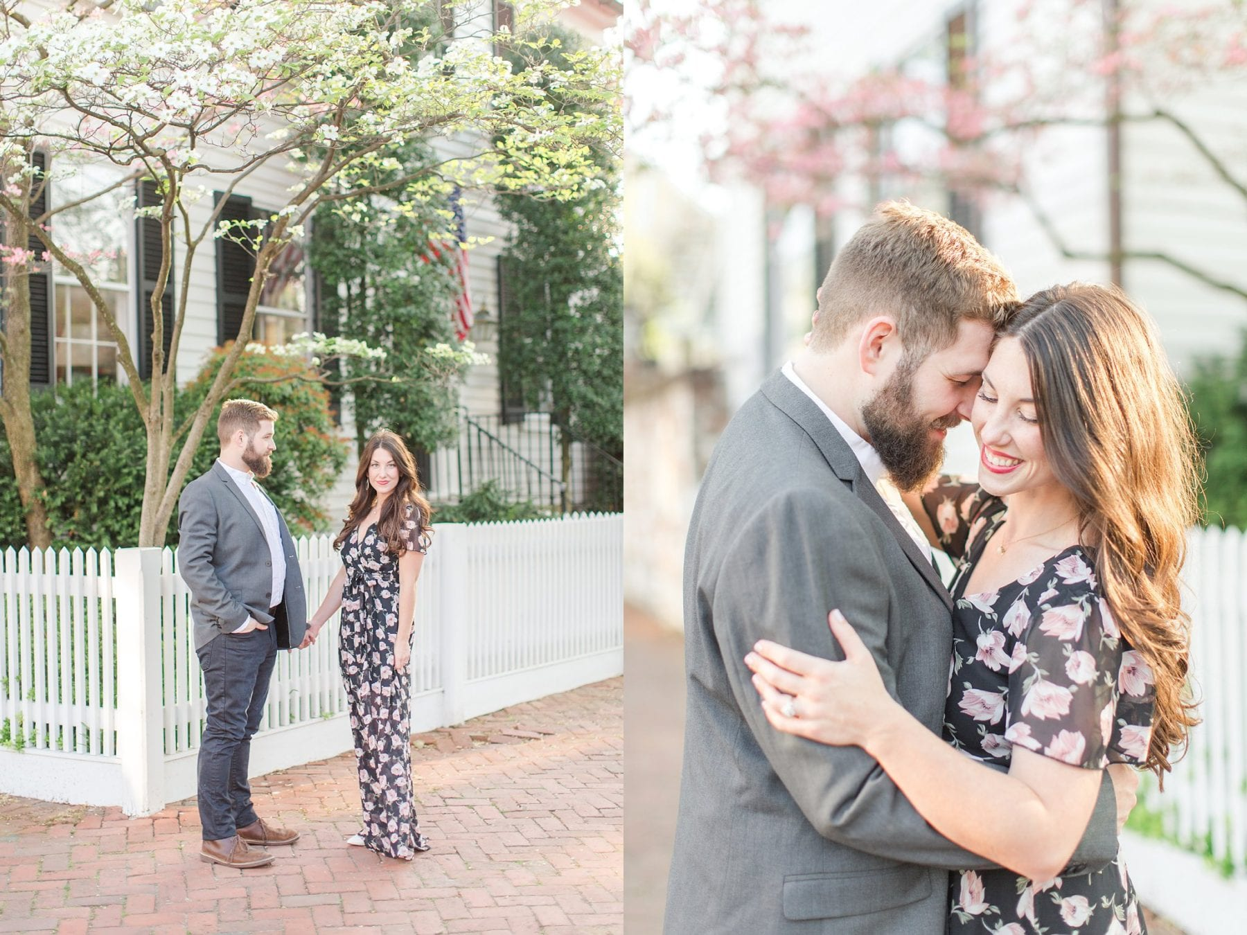 Historic Old Town Alexandria Engagement Session Megan Kelsey Photography-154.jpg