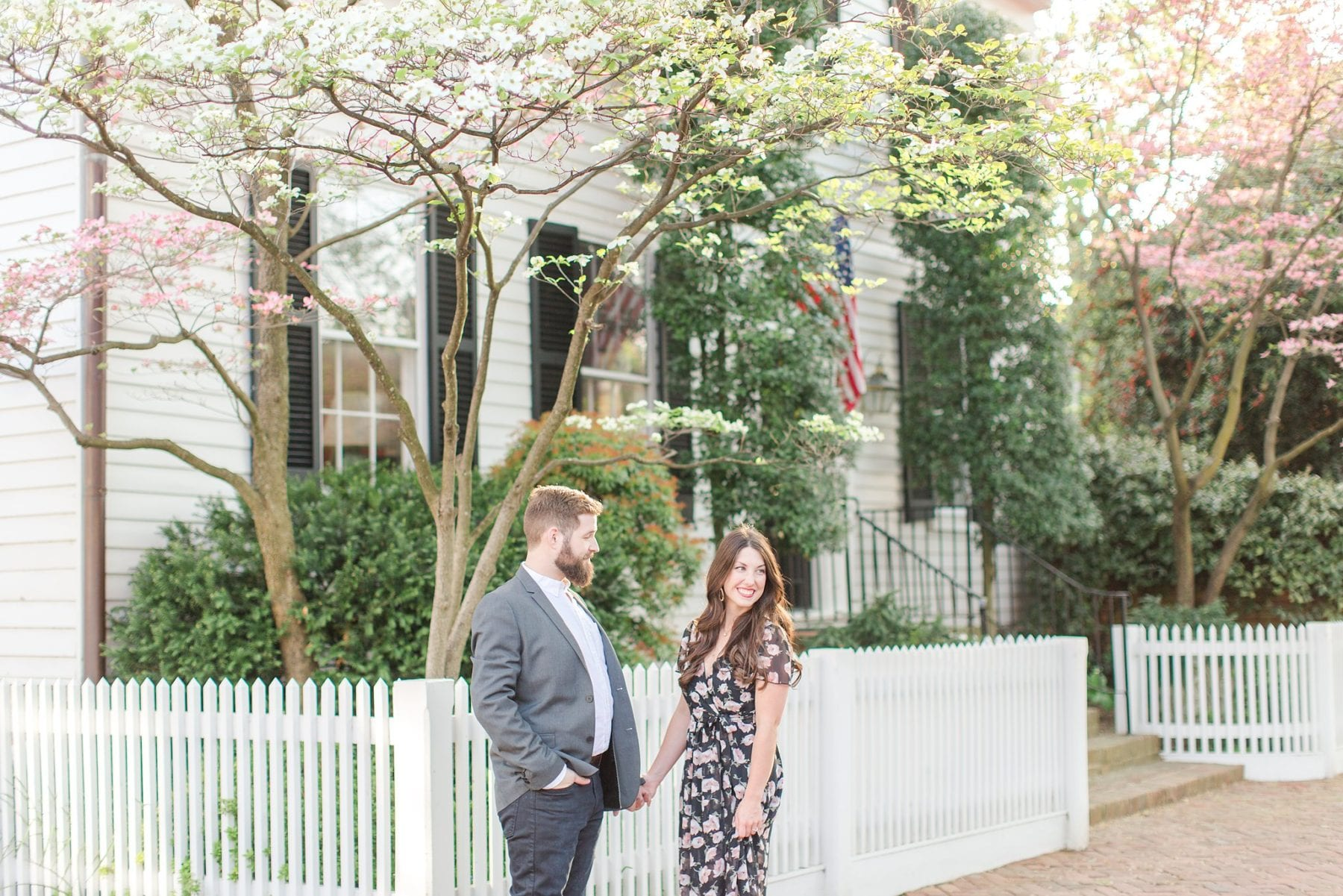 Historic Old Town Alexandria Engagement Session Megan Kelsey Photography-156.jpg