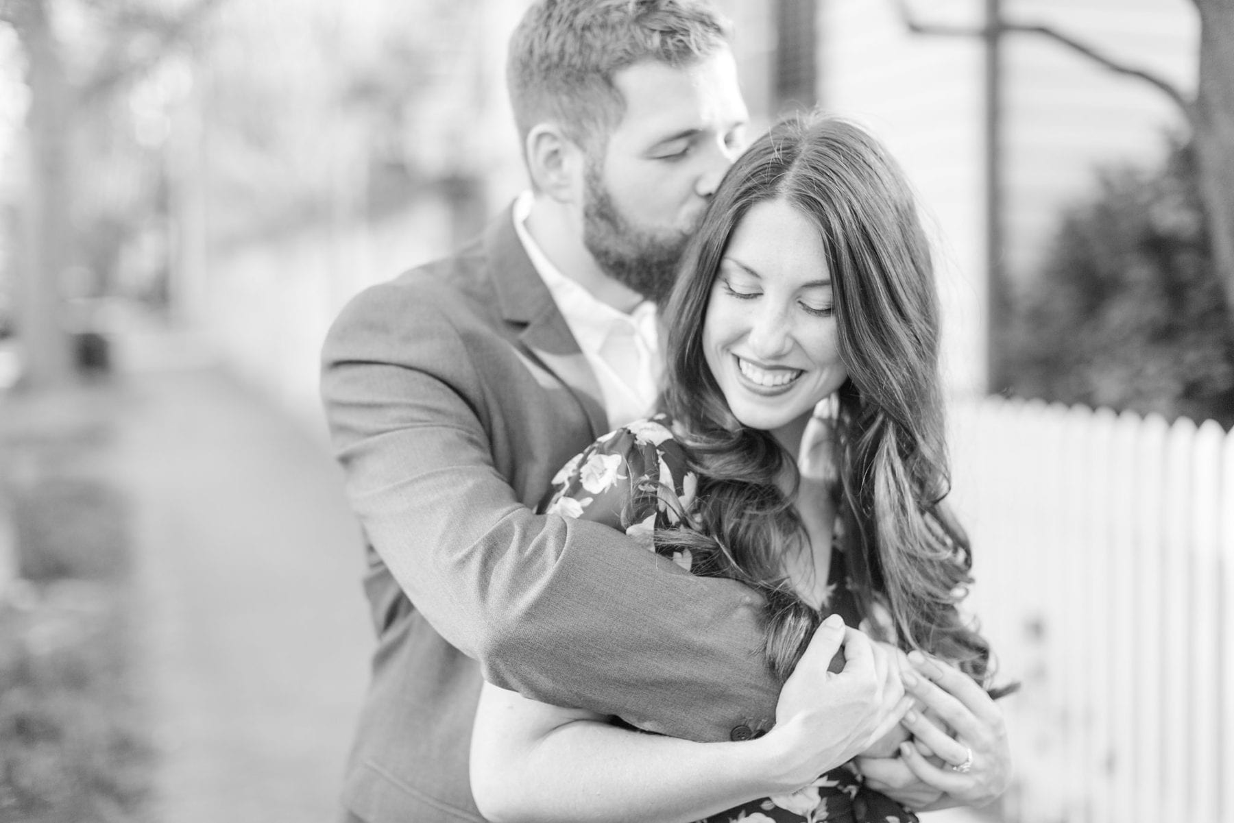 Historic Old Town Alexandria Engagement Session Megan Kelsey Photography-186.jpg