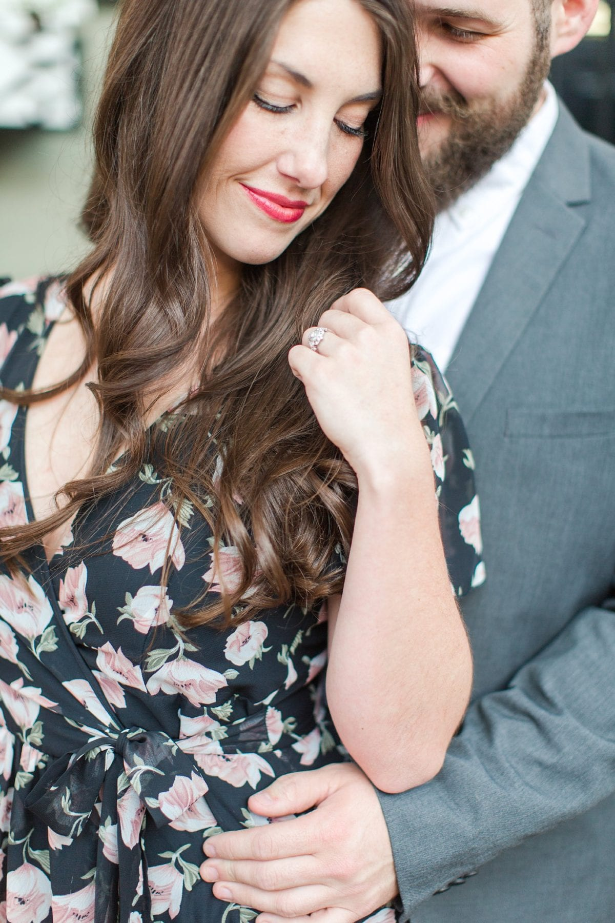 Historic Old Town Alexandria Engagement Session Megan Kelsey Photography-205.jpg