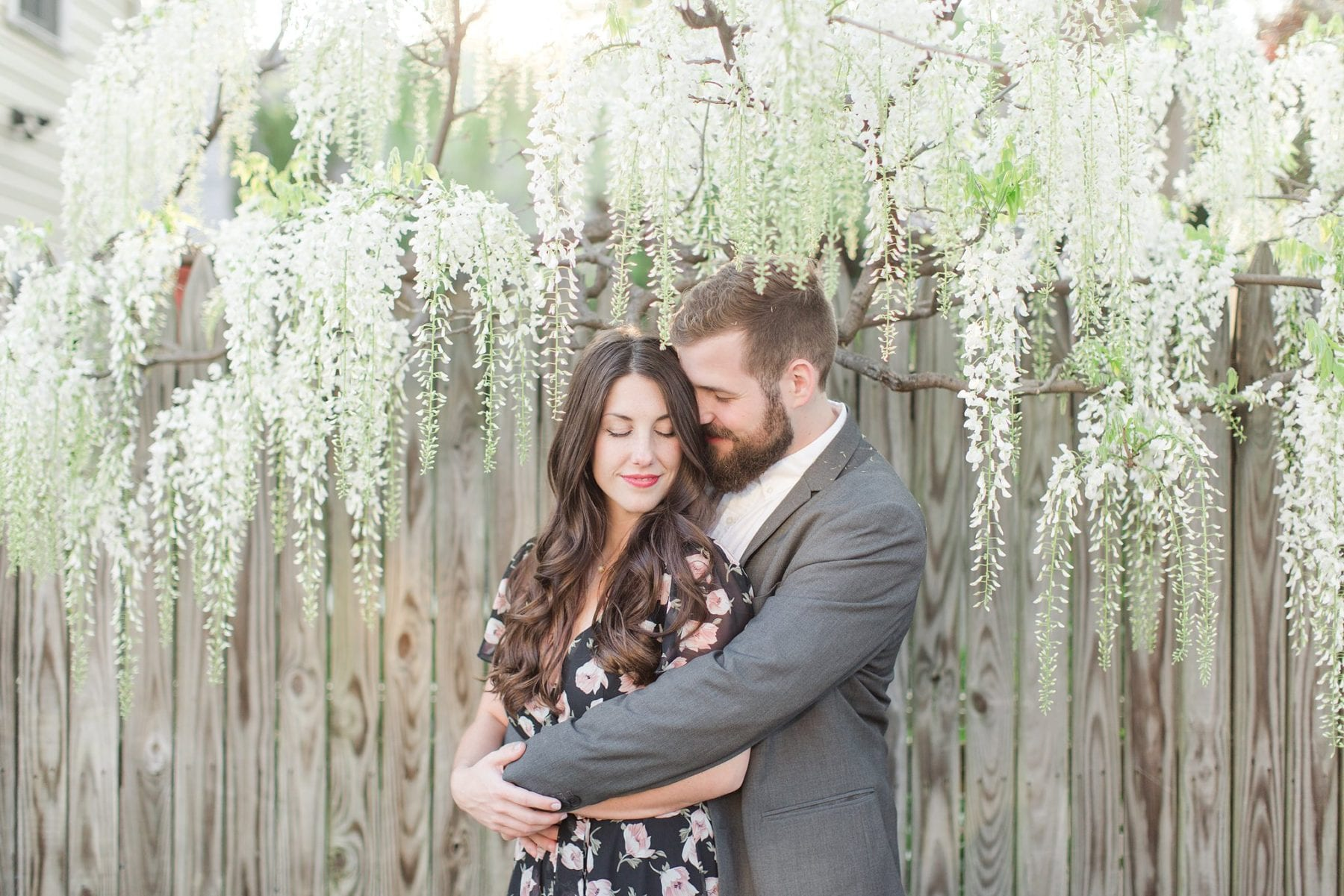 Historic Old Town Alexandria Engagement Session Megan Kelsey Photography-247.jpg