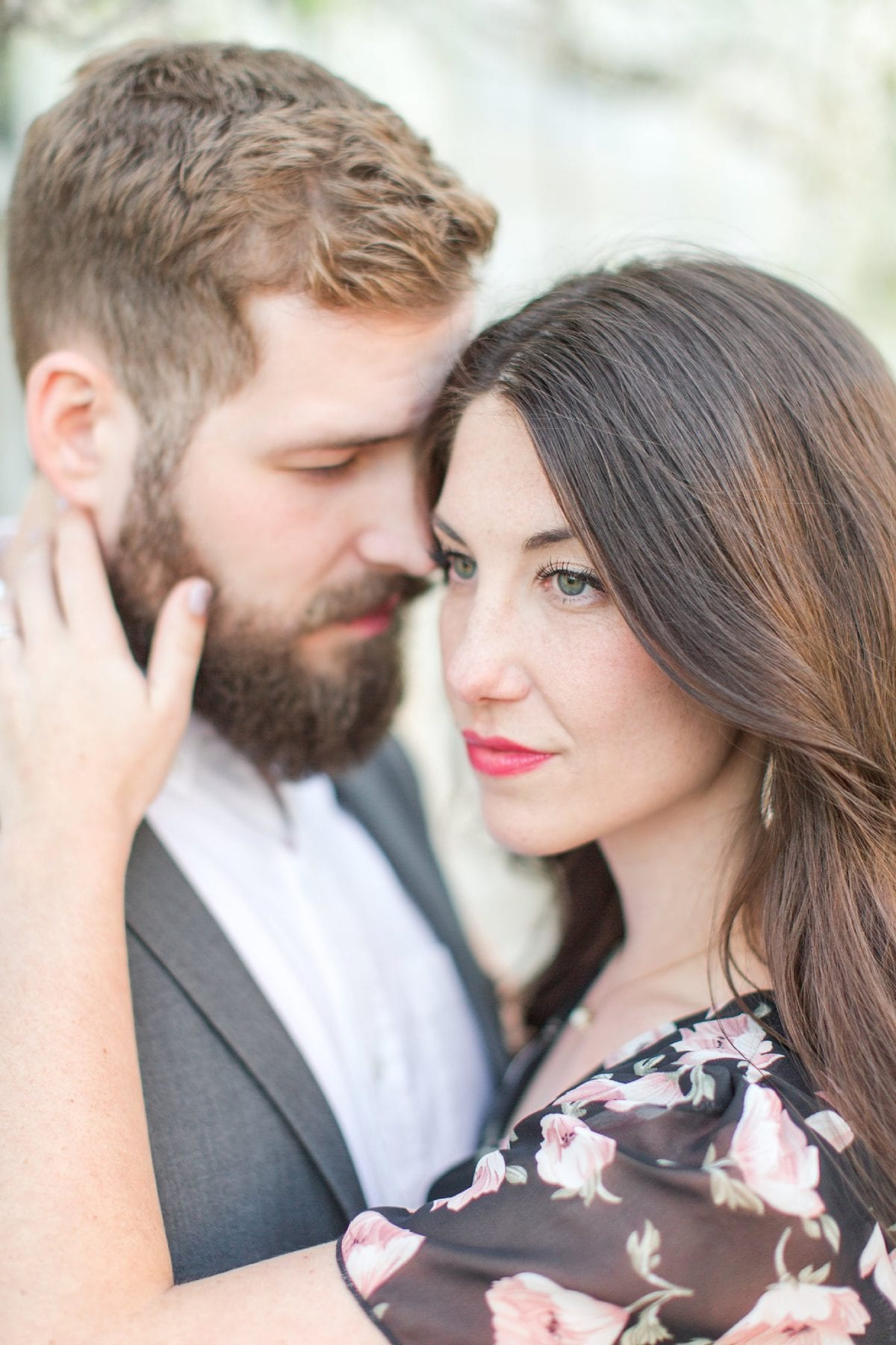 Historic Old Town Alexandria Engagement Session Megan Kelsey Photography-279.jpg