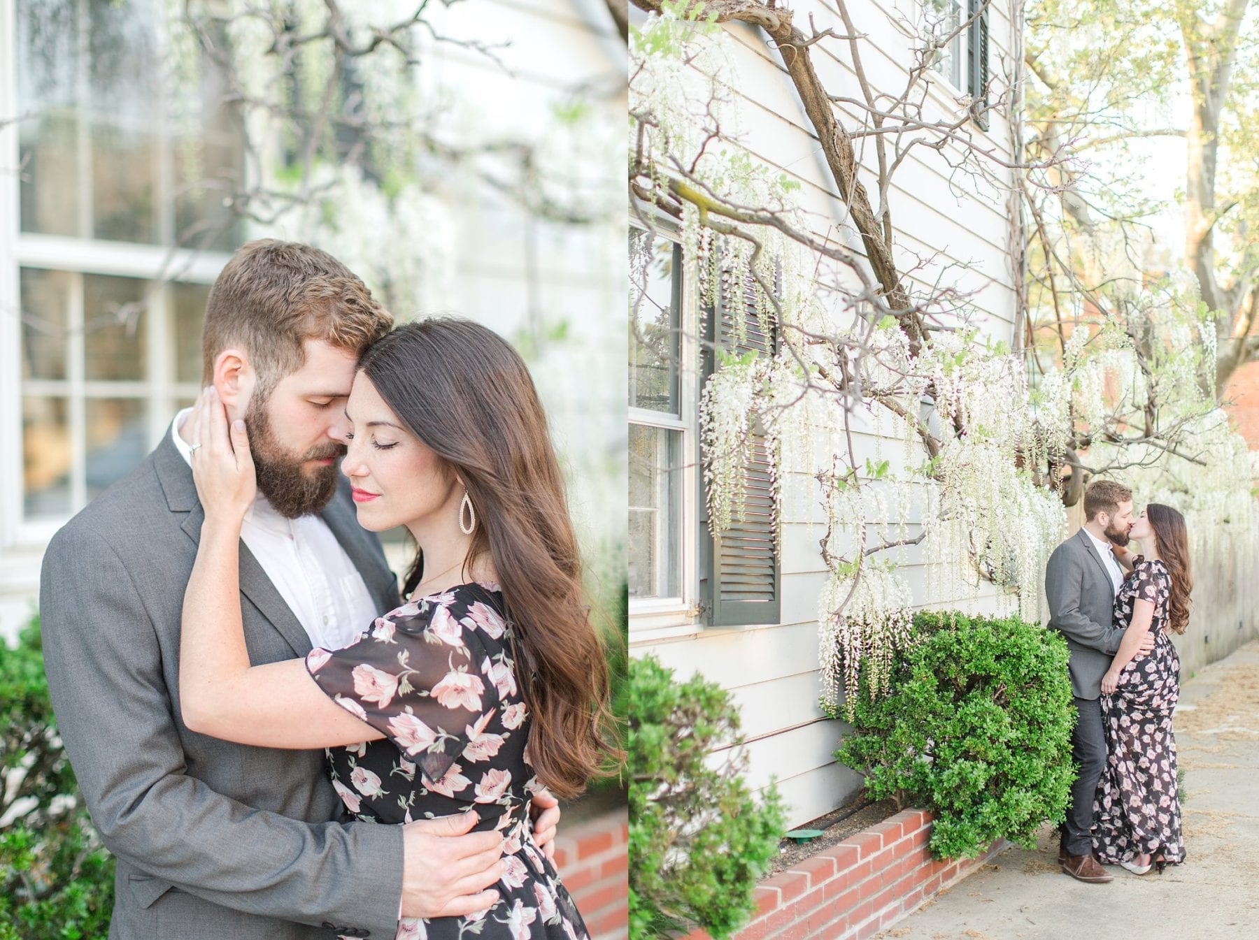 Historic Old Town Alexandria Engagement Session Megan Kelsey Photography-283.jpg