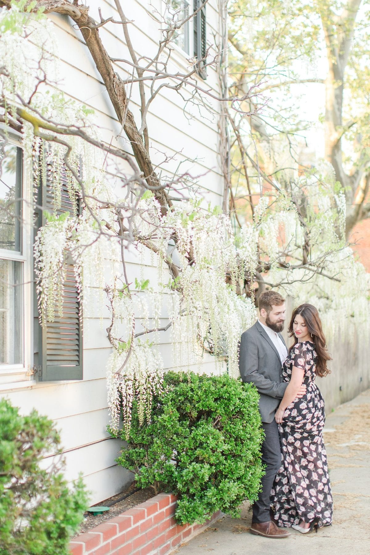 Historic Old Town Alexandria Engagement Session Megan Kelsey Photography-292.jpg