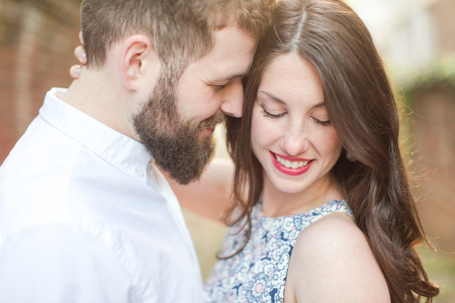 Historic Old Town Alexandria Engagement Session Megan Kelsey Photography-353.jpg