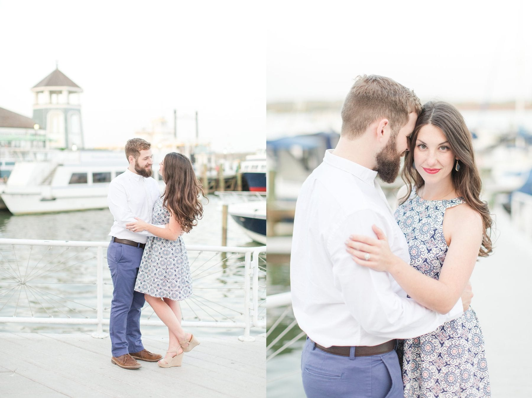 Historic Old Town Alexandria Engagement Session Megan Kelsey Photography-365.jpg