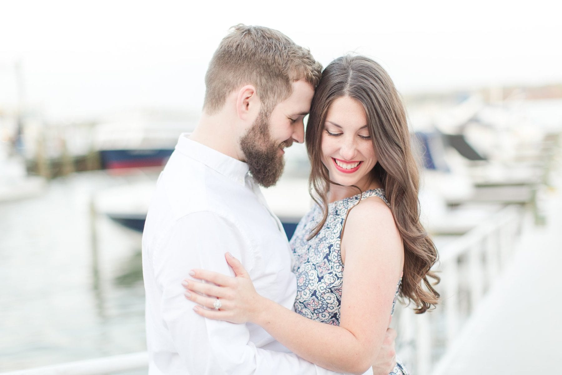 Historic Old Town Alexandria Engagement Session Megan Kelsey Photography-369.jpg