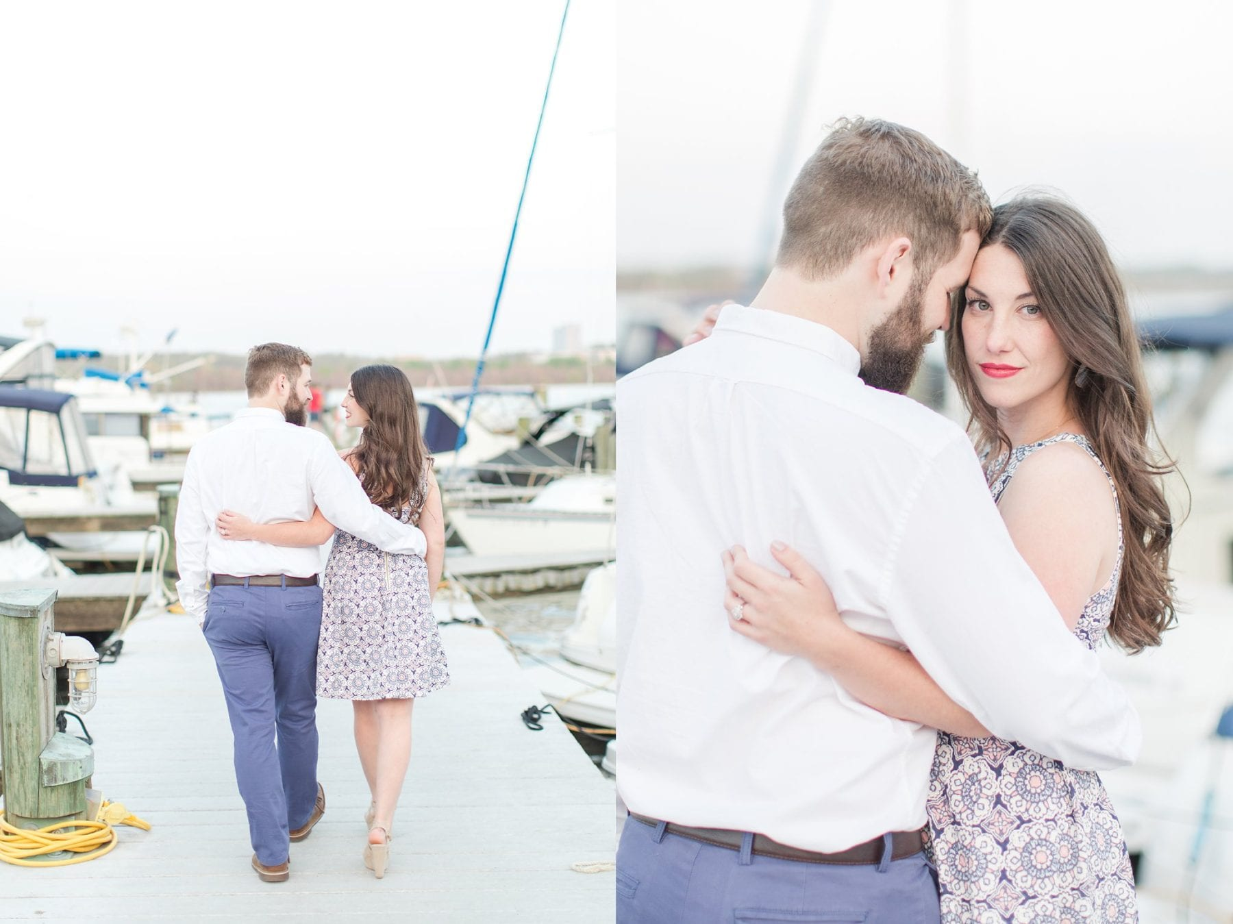 Historic Old Town Alexandria Engagement Session Megan Kelsey Photography-377.jpg