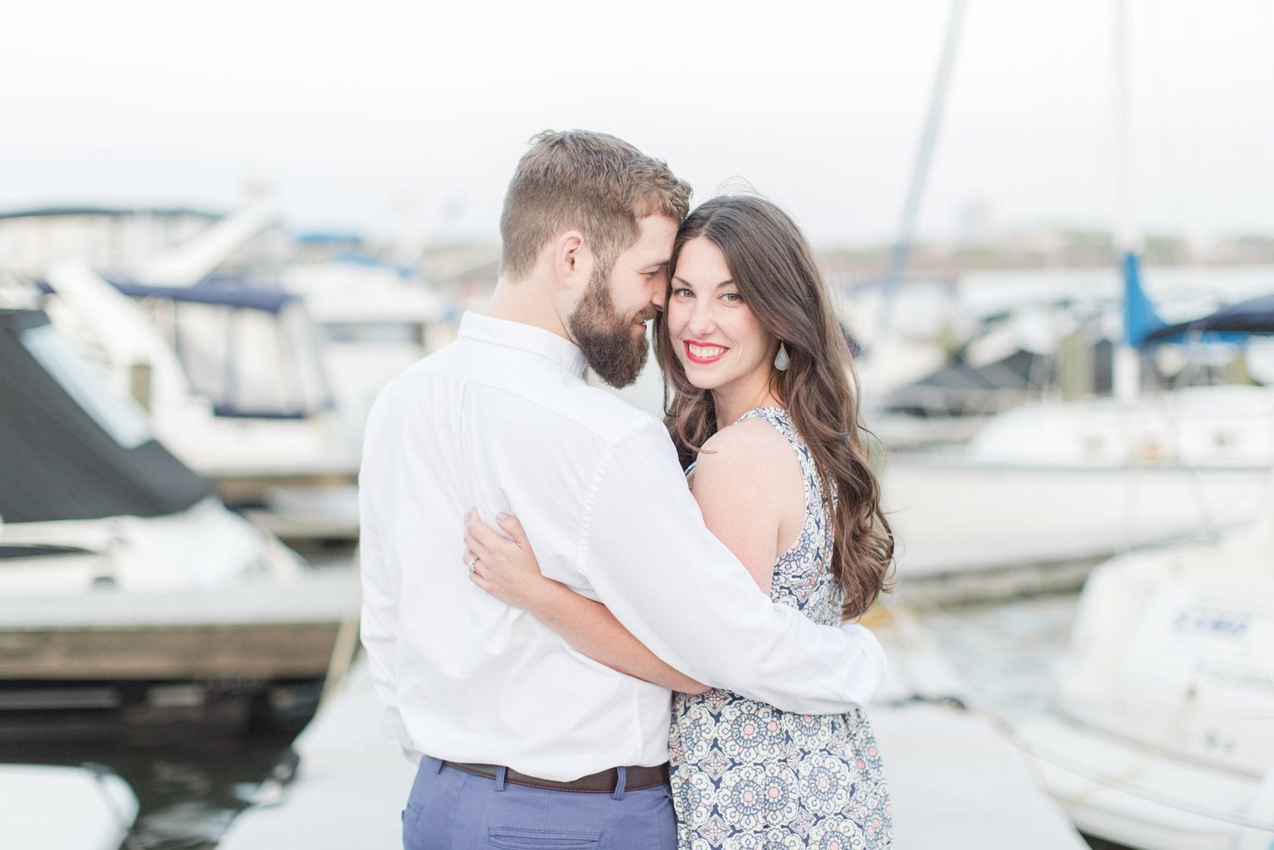 Historic Old Town Alexandria Engagement Session Megan Kelsey Photography-380.jpg