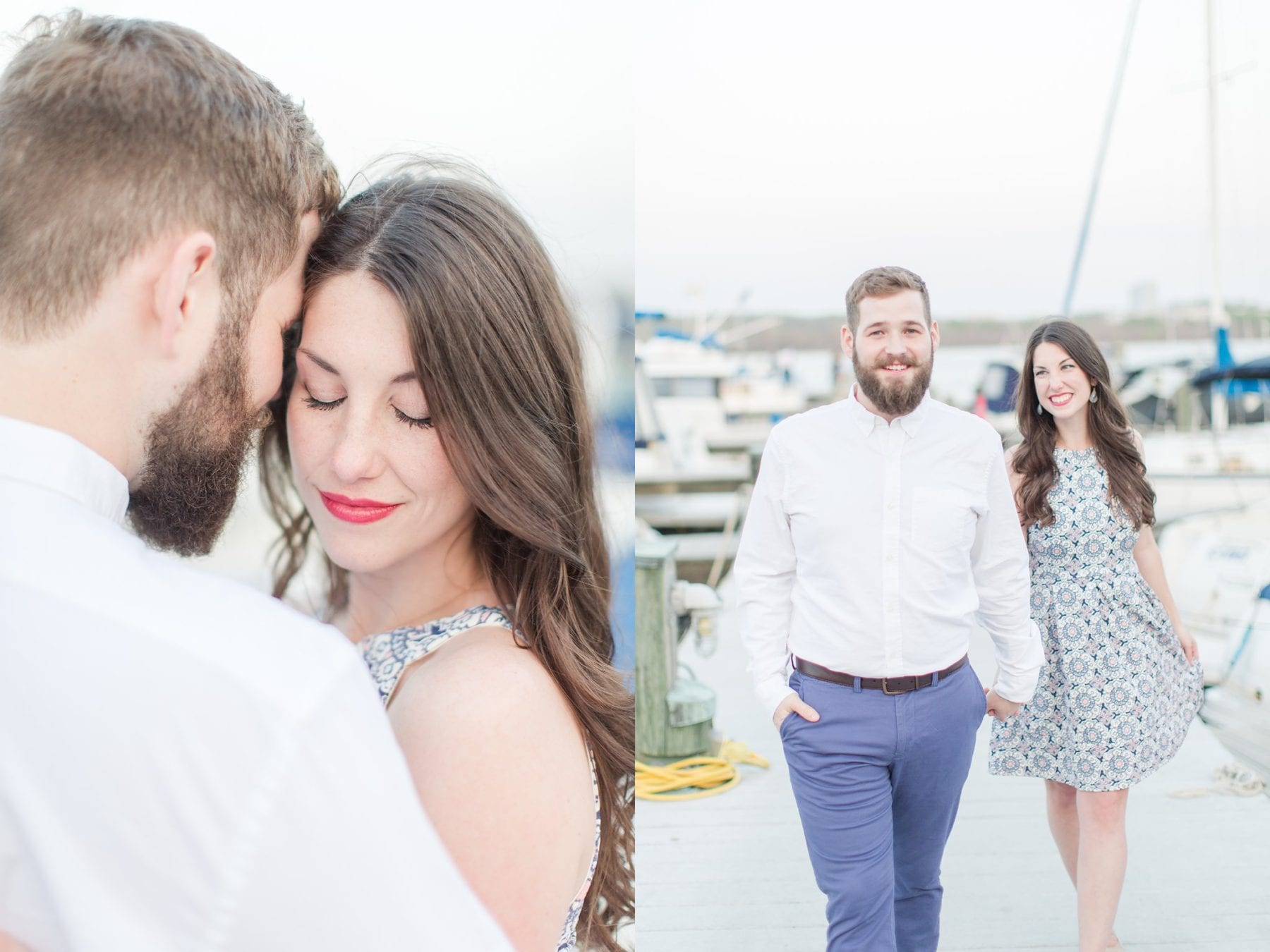 Historic Old Town Alexandria Engagement Session Megan Kelsey Photography-389.jpg