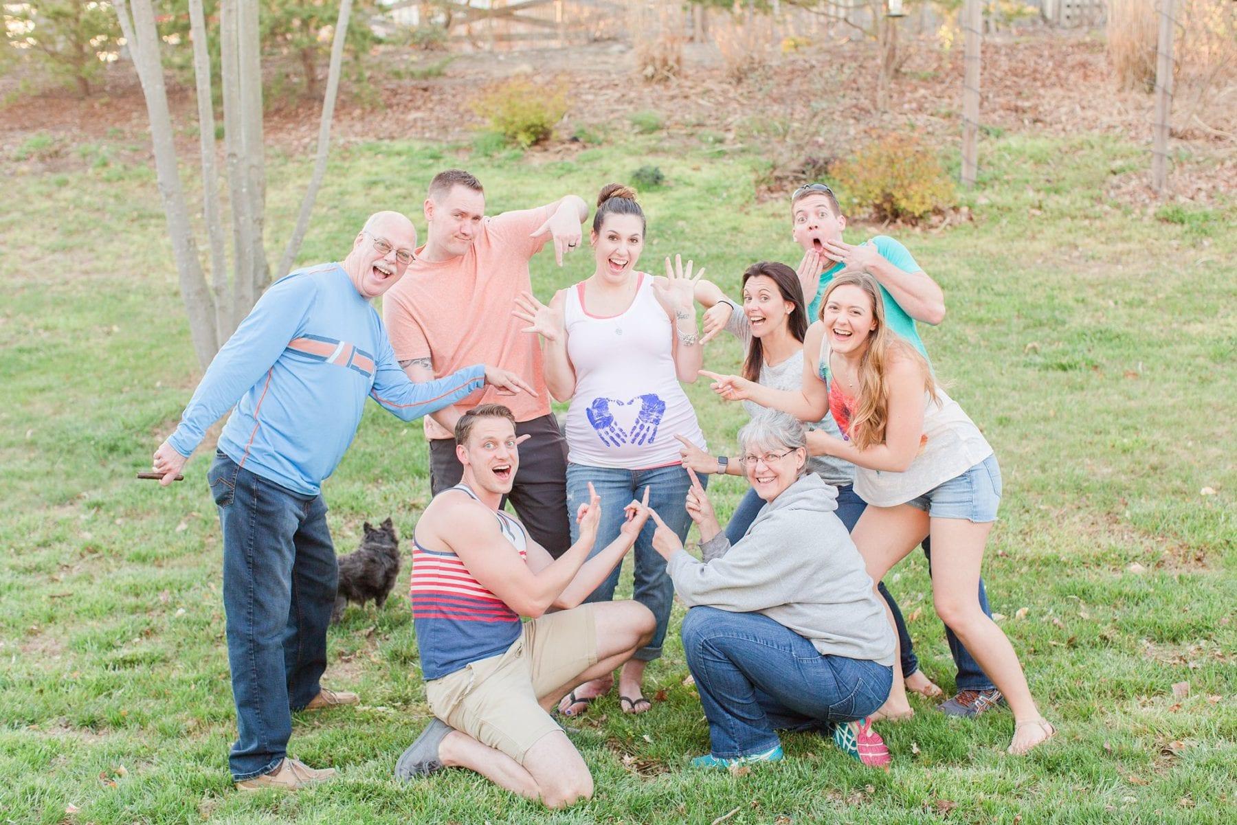 Jeromy & Becky Cupcake Gender Reveal Megan Kelsey Photography-103.jpg