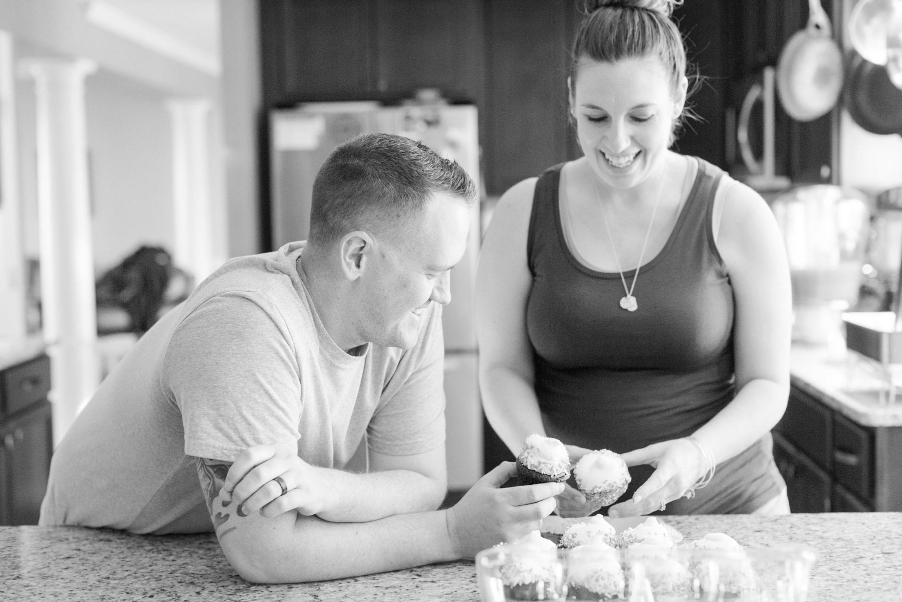 Jeromy & Becky Cupcake Gender Reveal Megan Kelsey Photography-22.jpg