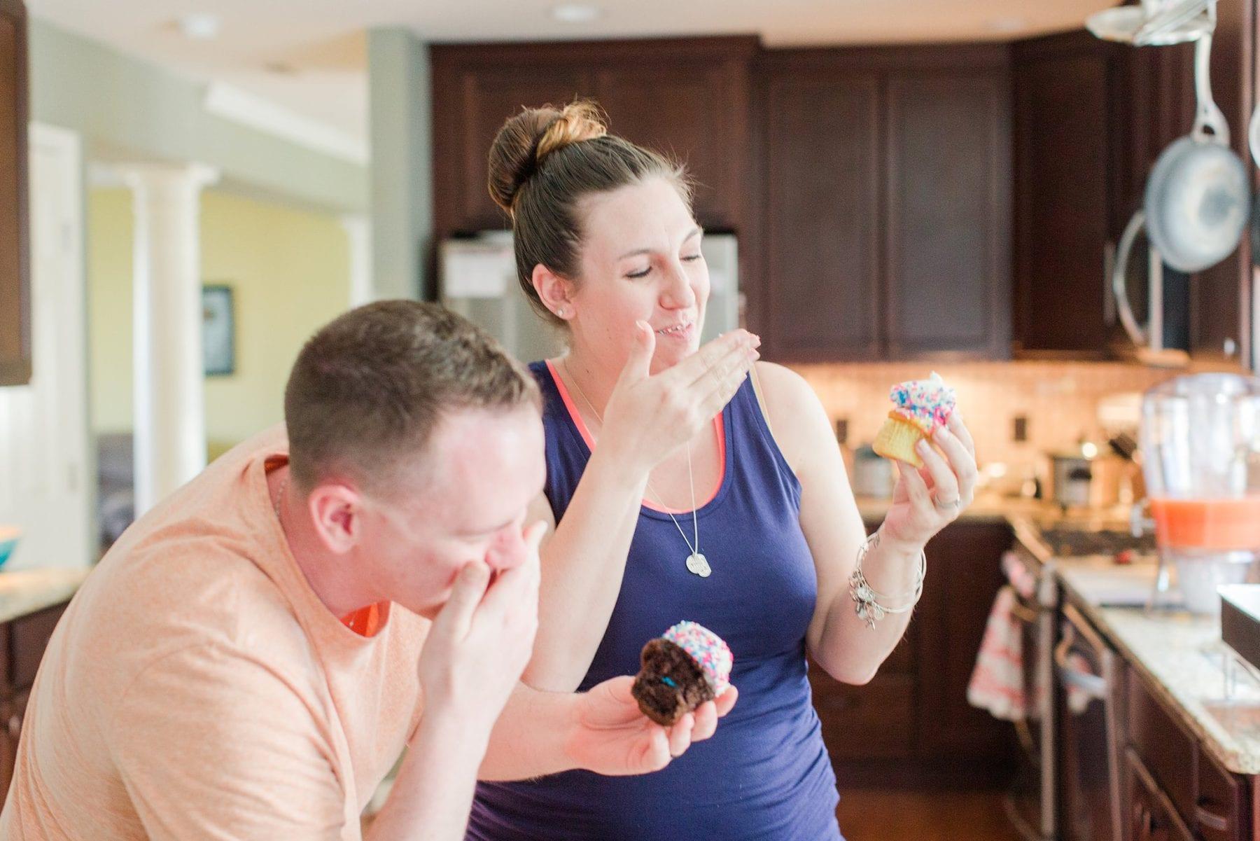 Jeromy & Becky Cupcake Gender Reveal Megan Kelsey Photography-45.jpg
