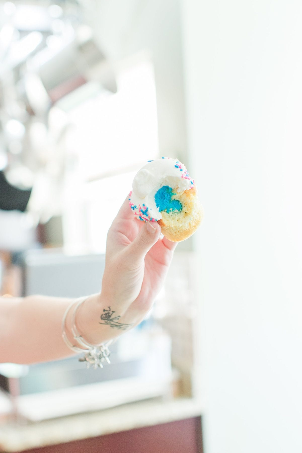 Jeromy & Becky Cupcake Gender Reveal Megan Kelsey Photography-48.jpg