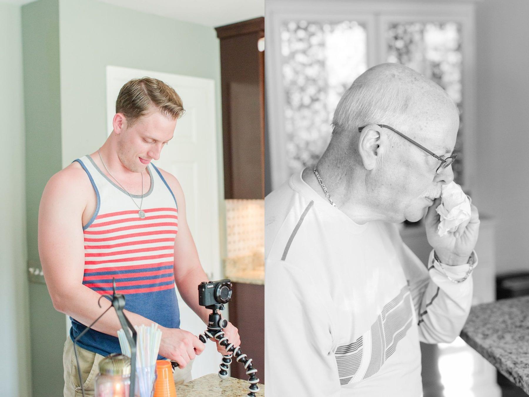 Jeromy & Becky Cupcake Gender Reveal Megan Kelsey Photography-55.jpg