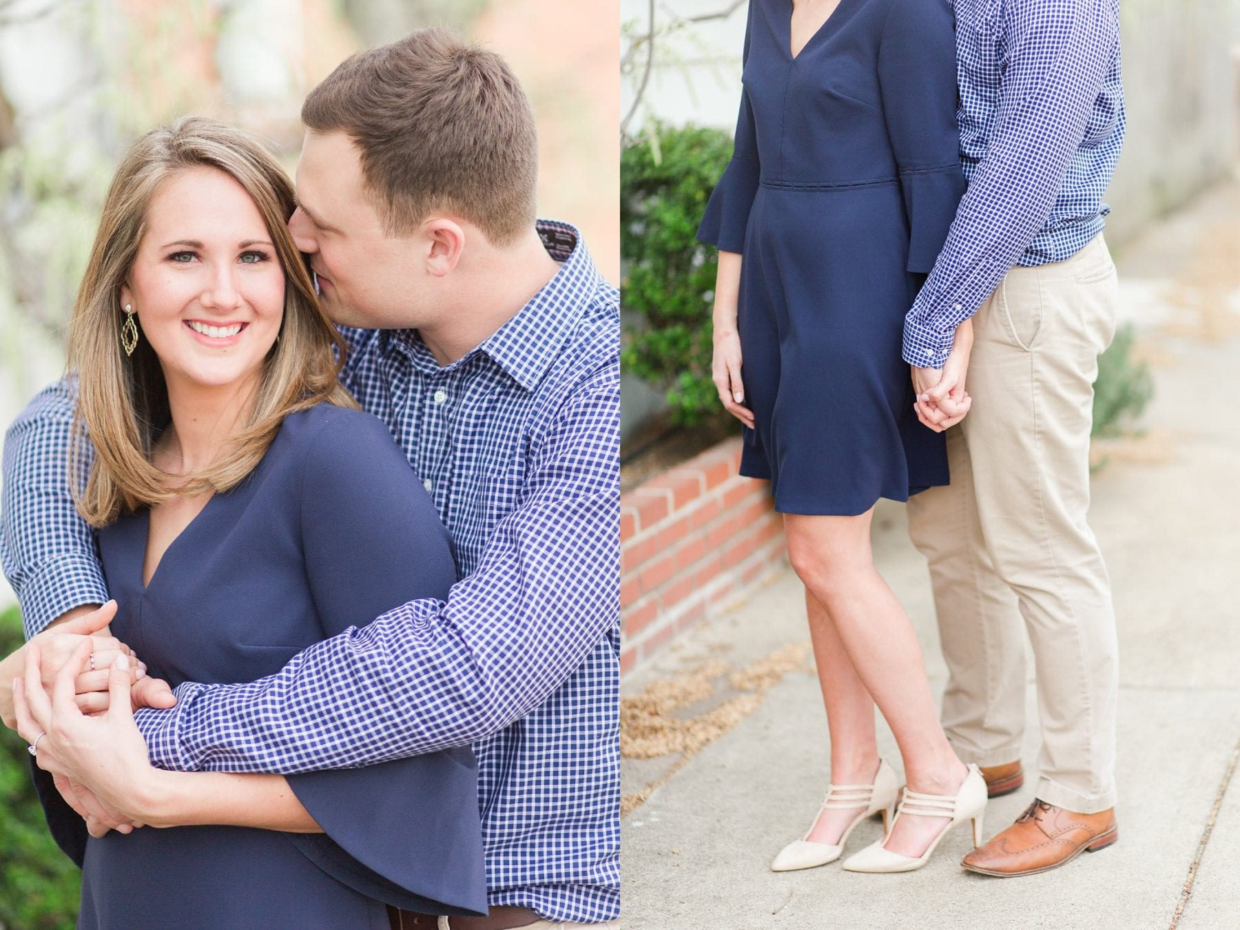 Springtime Old Town Alexandria Engagement Session Matt & Maxie Megan Kelsey Photography-155.jpg