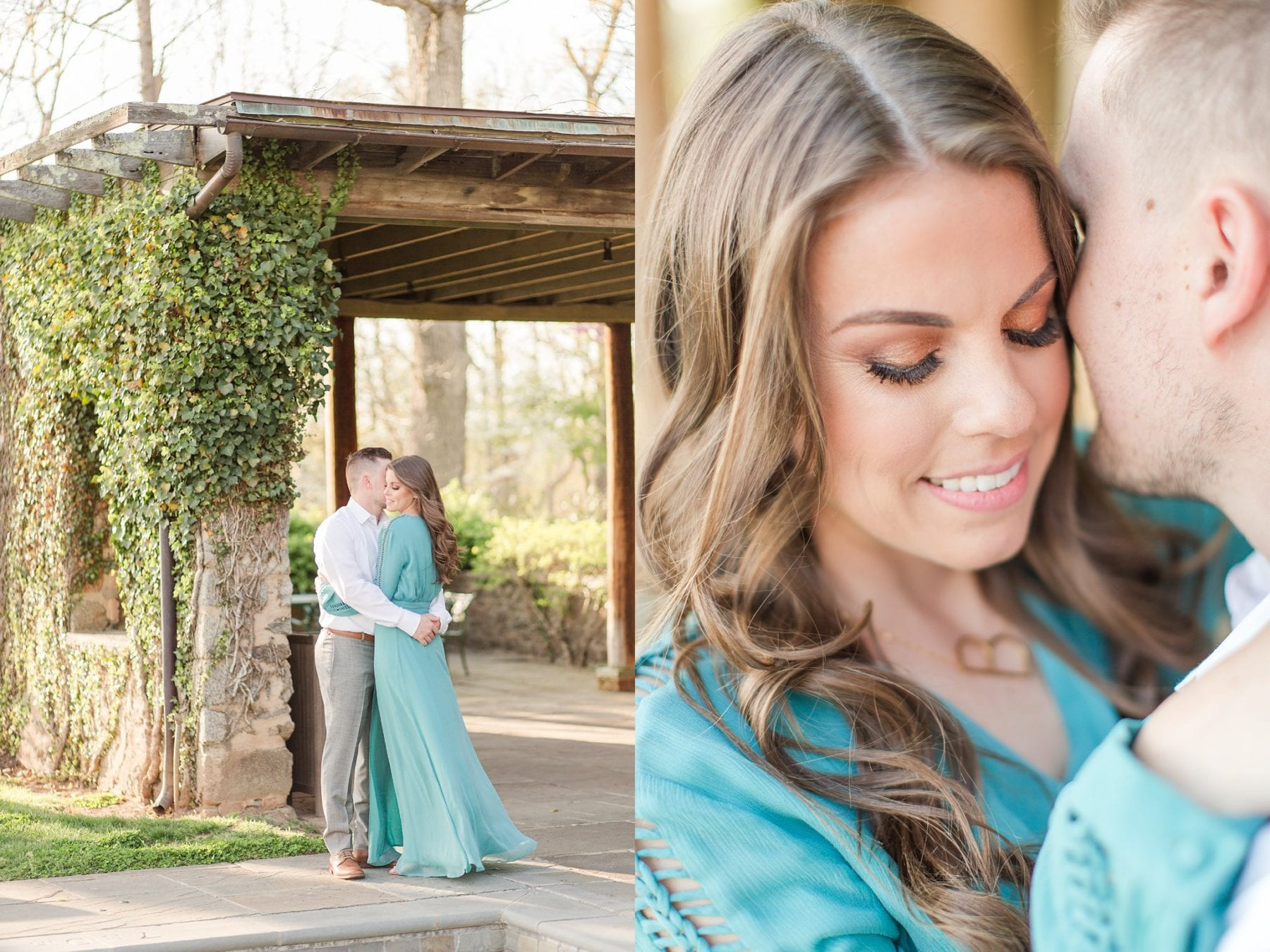 Goodstone Inn Engagement Session Virginia Wedding Photographer Megan Kelsey Photography-120.jpg