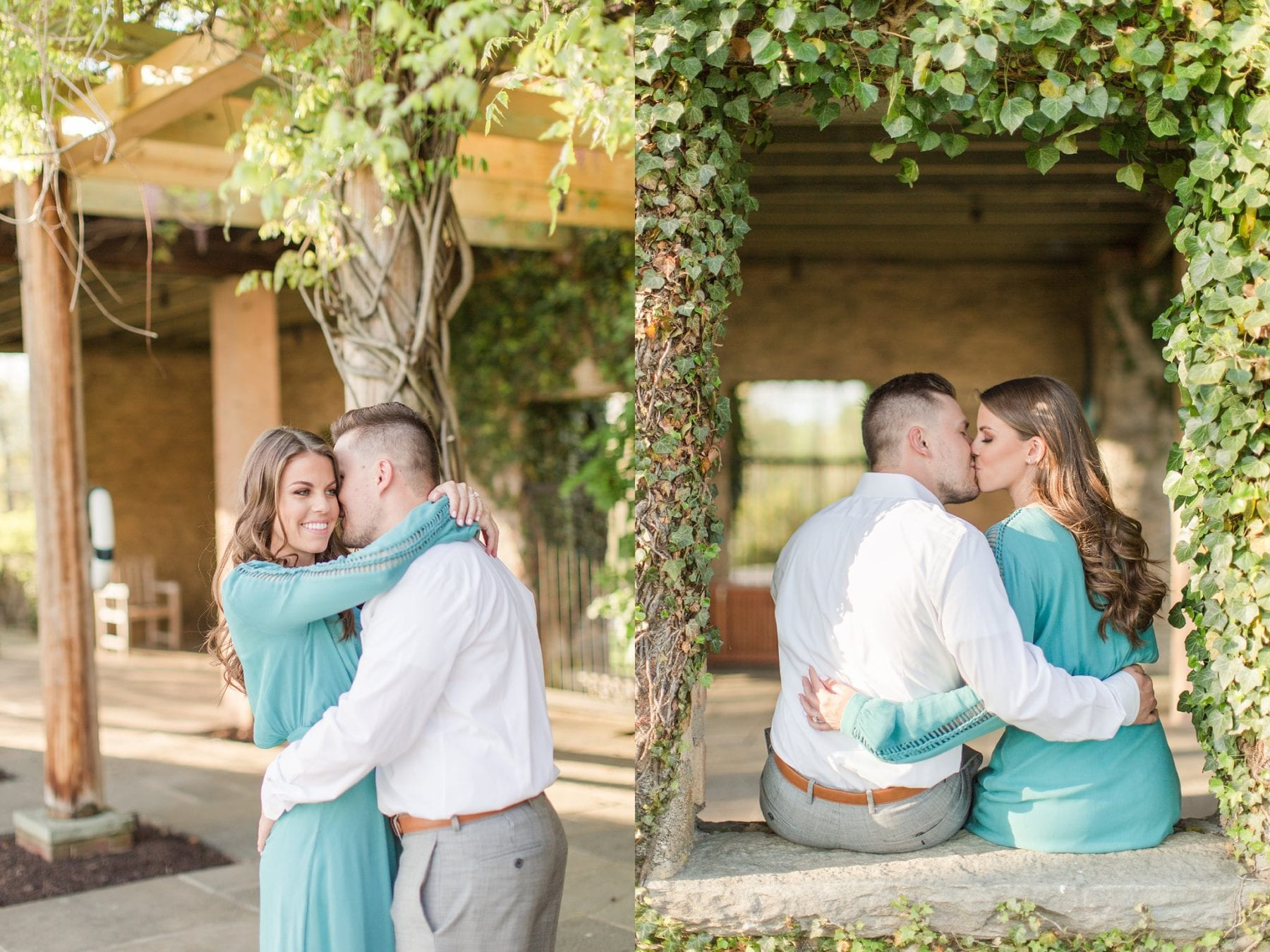 Goodstone Inn Engagement Session Virginia Wedding Photographer Megan Kelsey Photography-130.jpg
