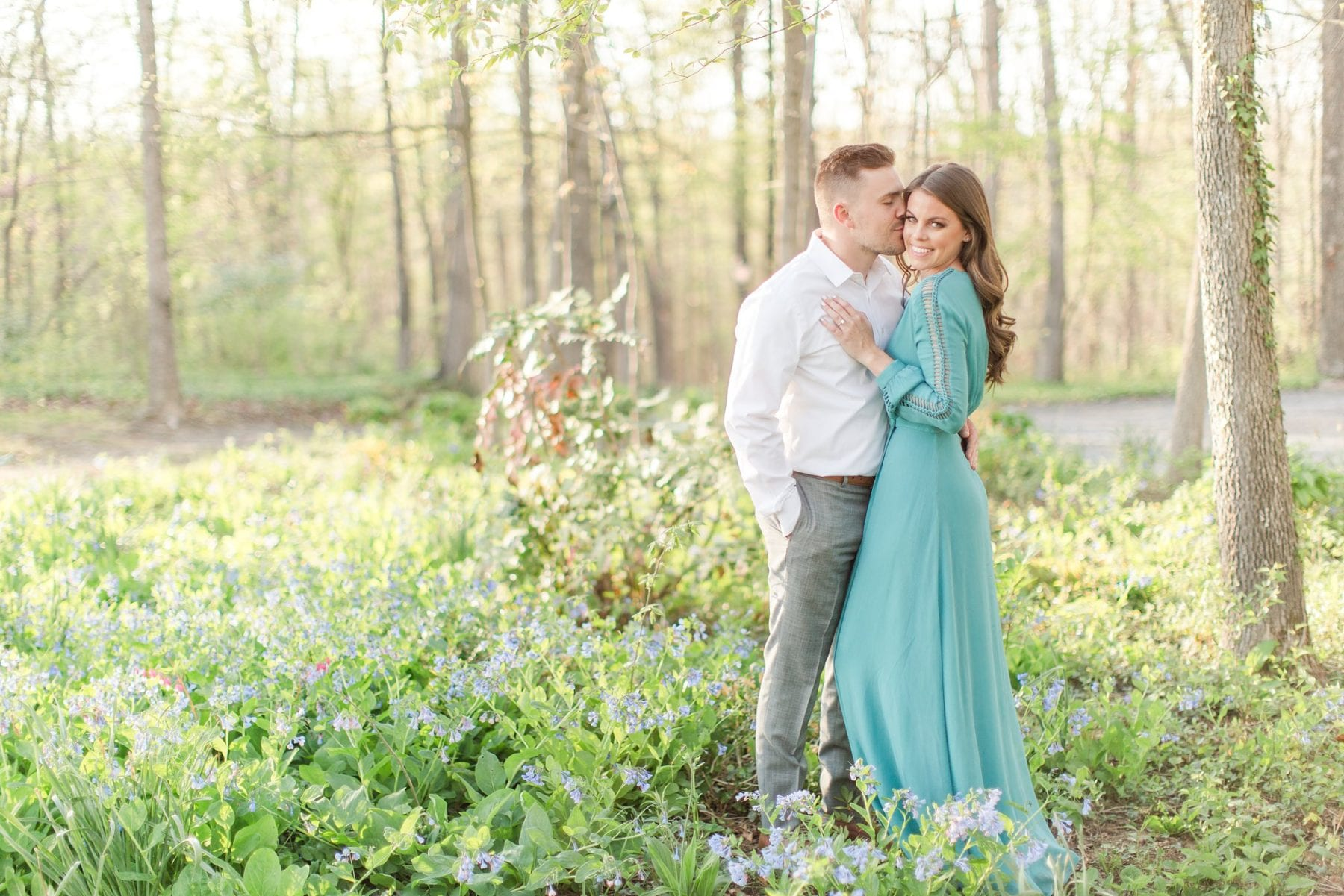 Goodstone Inn Engagement Session Virginia Wedding Photographer Megan Kelsey Photography-166.jpg