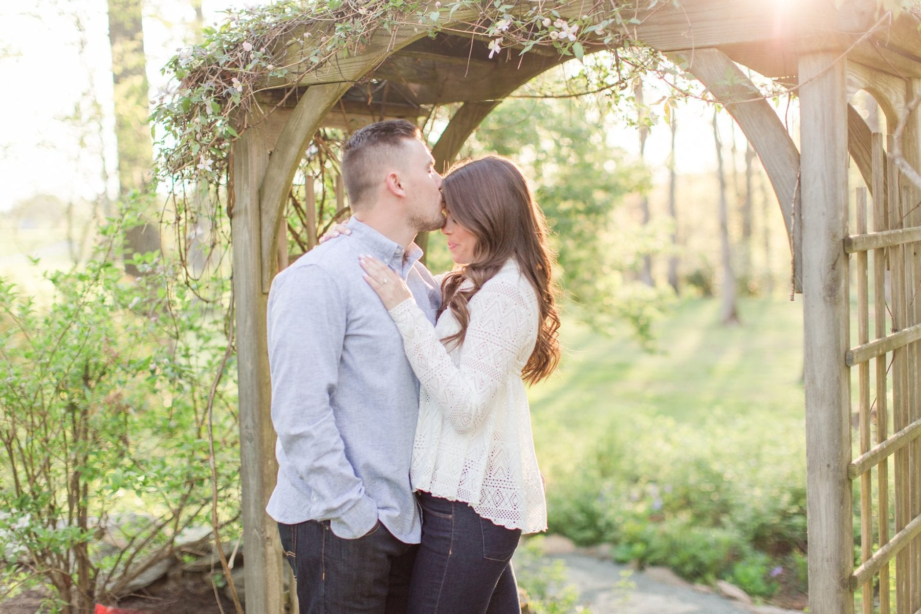 Goodstone Inn Engagement Session Virginia Wedding Photographer Megan Kelsey Photography-215.jpg