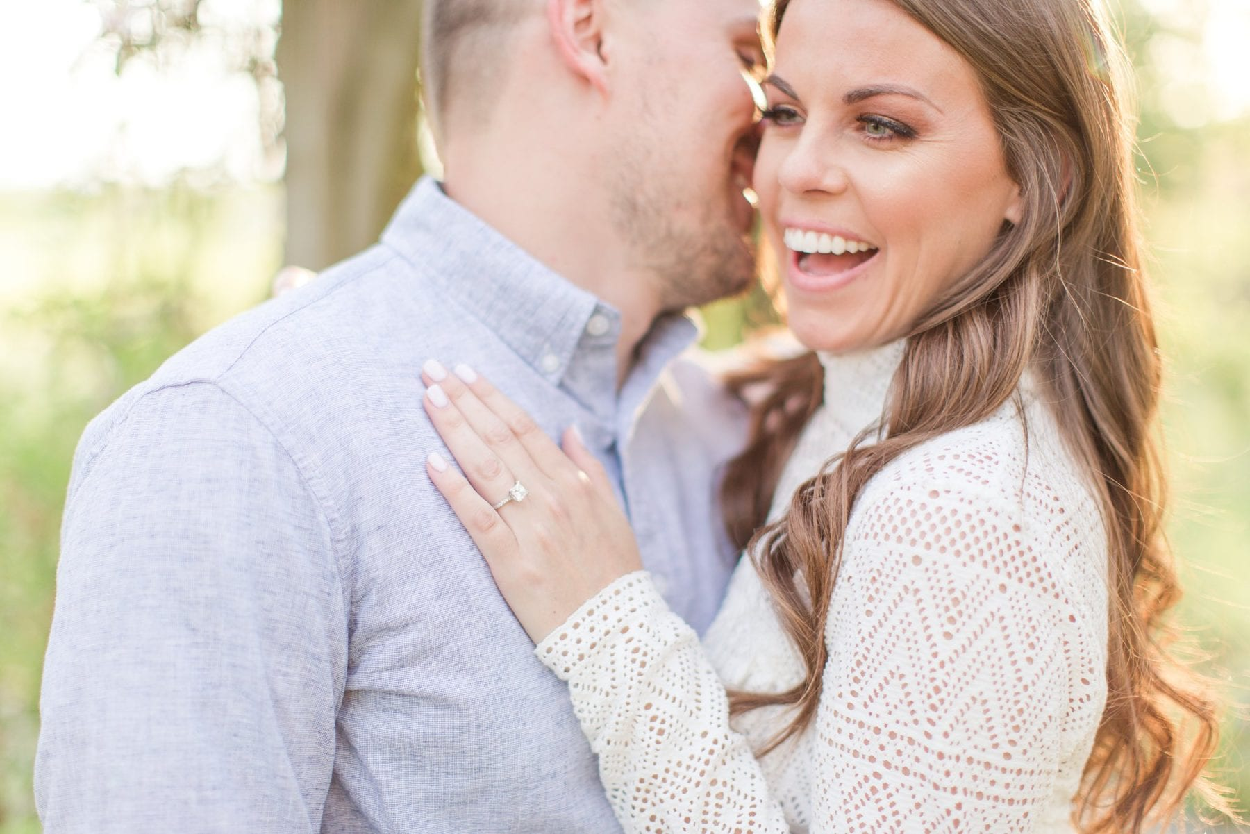 Goodstone Inn Engagement Session Virginia Wedding Photographer Megan Kelsey Photography-220.jpg