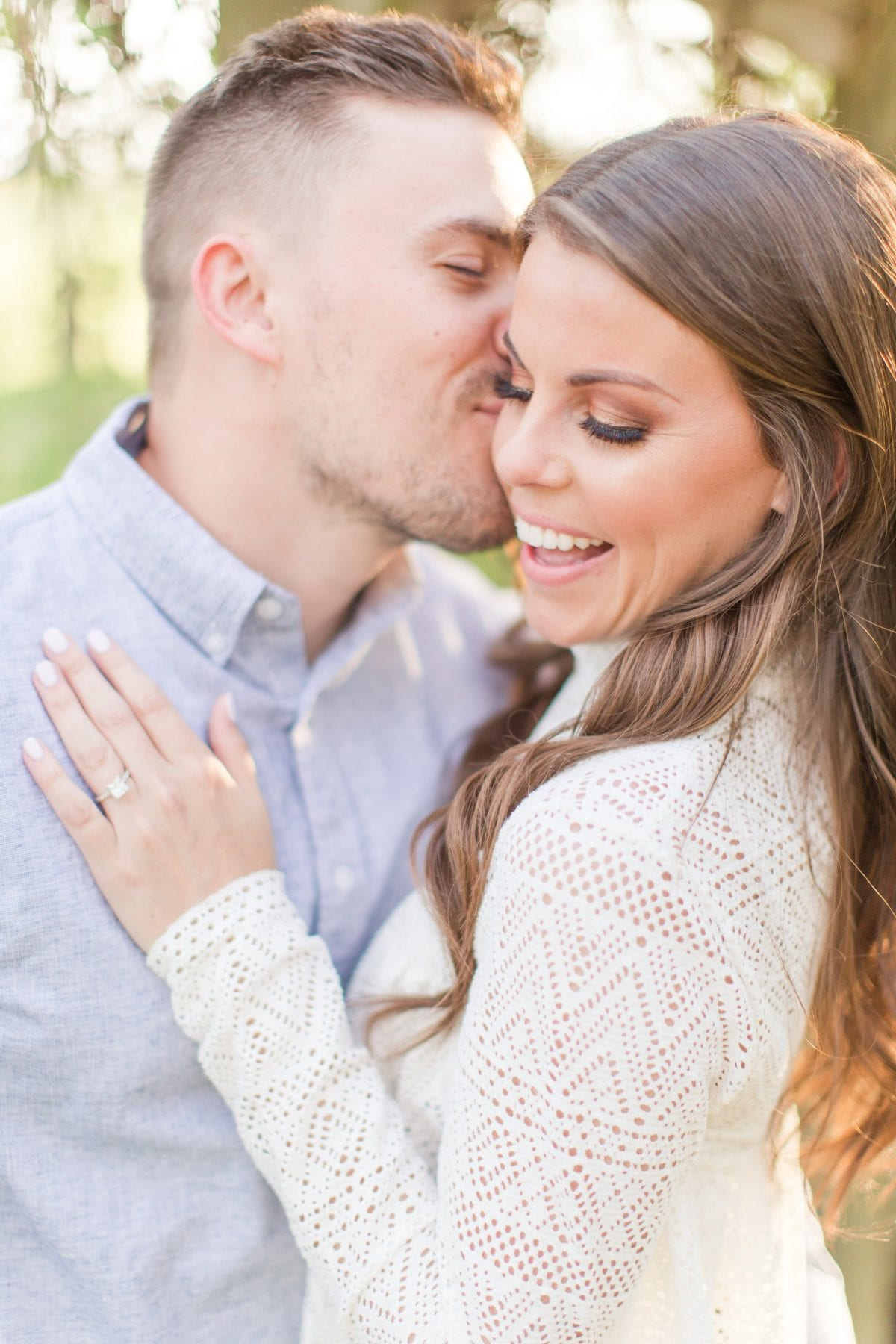 Goodstone Inn Engagement Session Virginia Wedding Photographer Megan Kelsey Photography-226.jpg