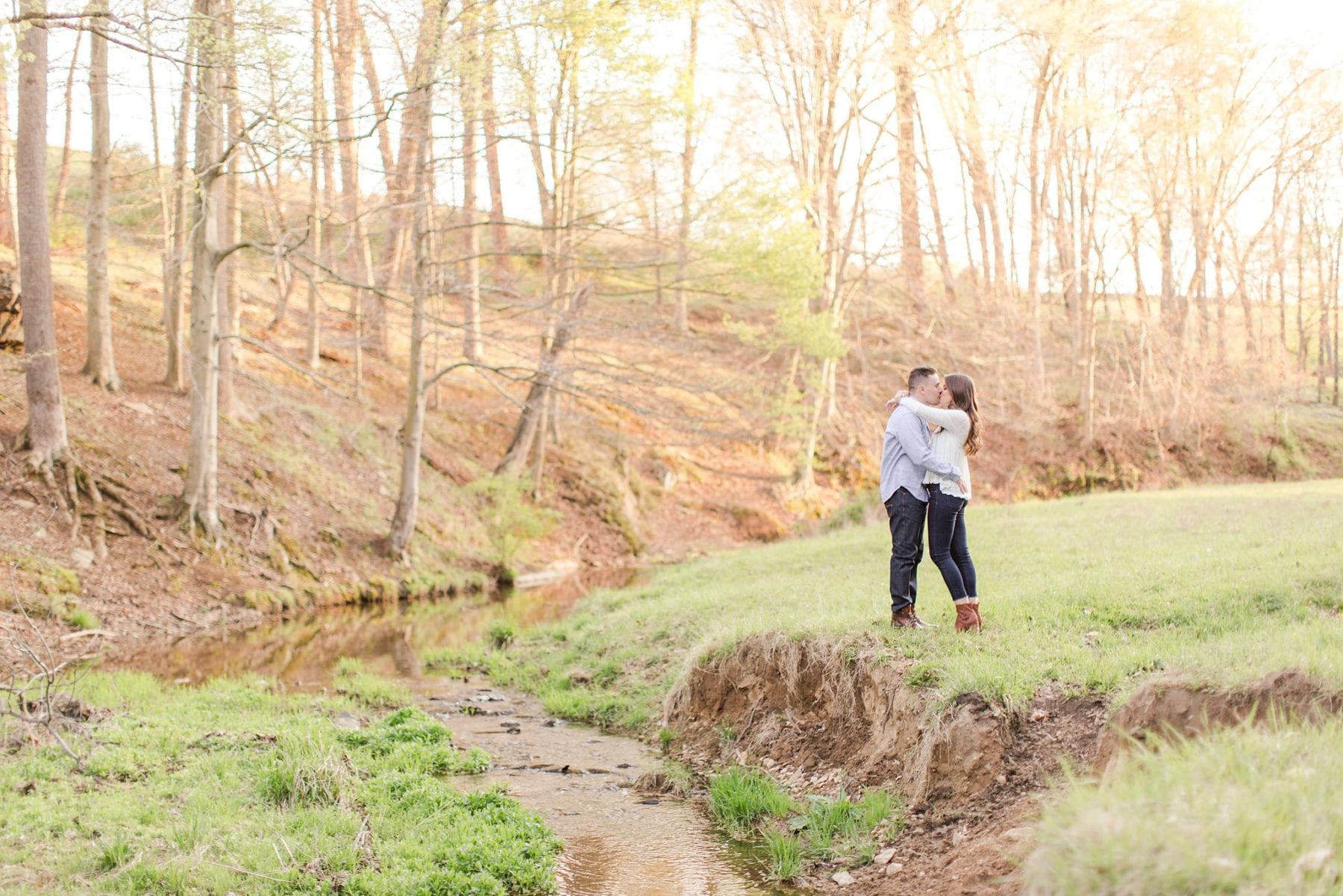 Goodstone Inn Engagement Session Virginia Wedding Photographer Megan Kelsey Photography-234.jpg