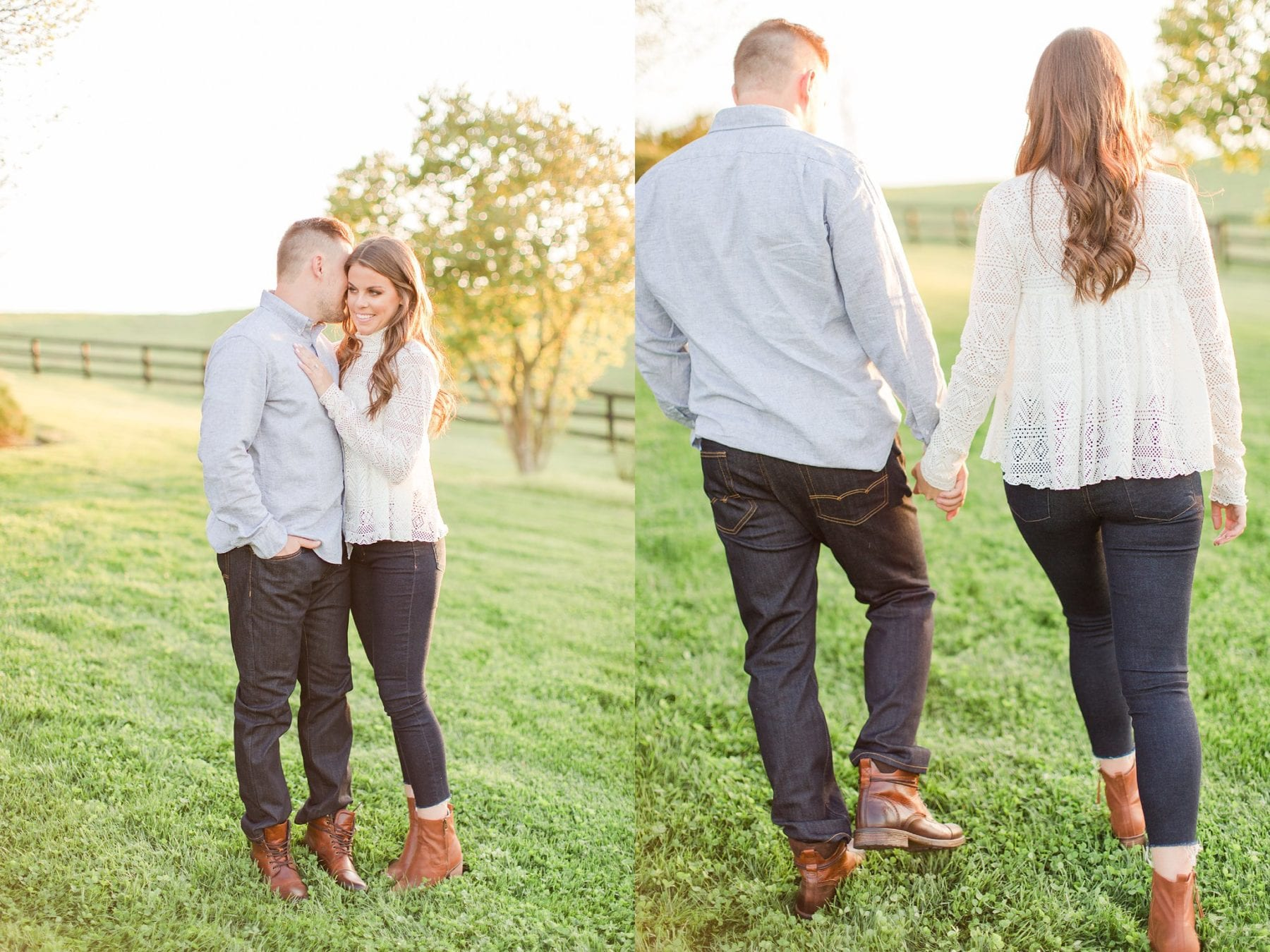 Goodstone Inn Engagement Session Virginia Wedding Photographer Megan Kelsey Photography-267.jpg