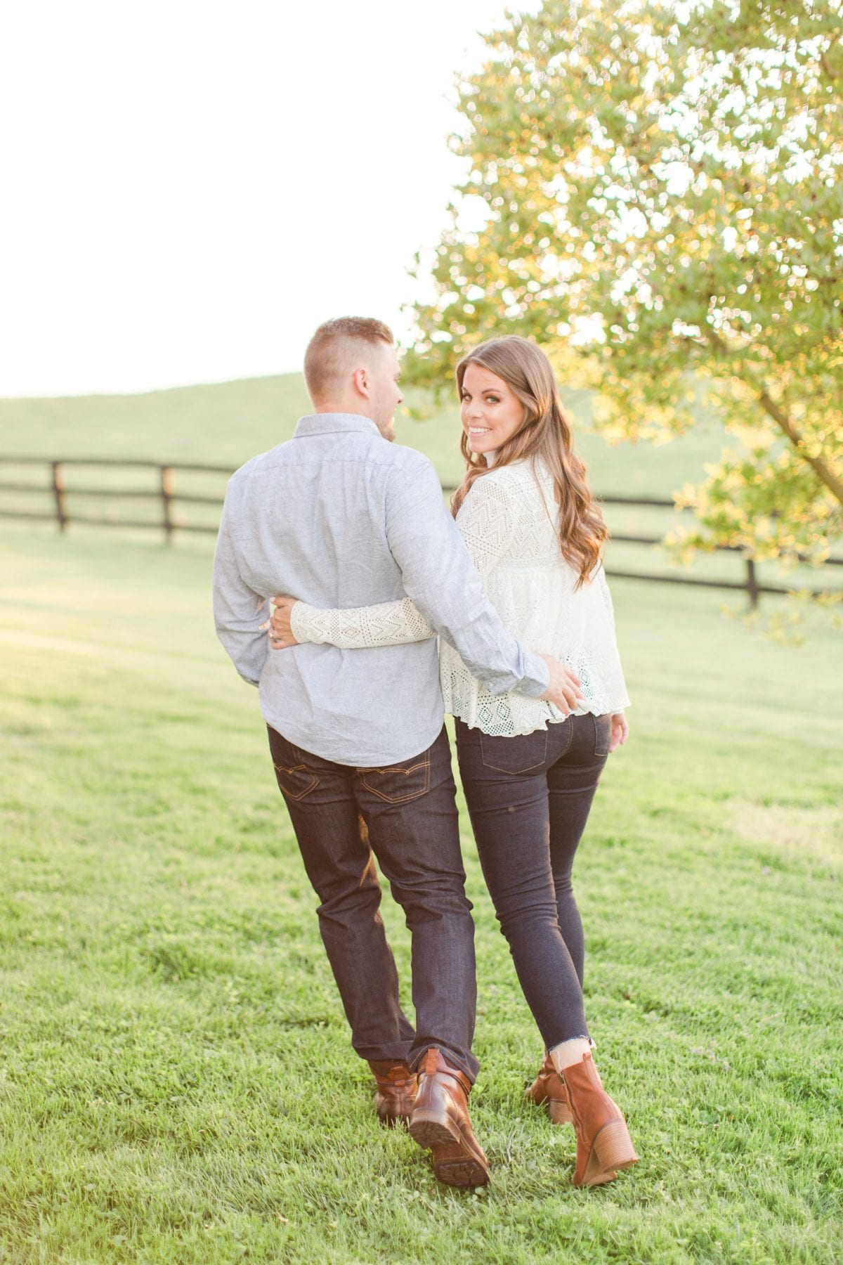 Goodstone Inn Engagement Session Virginia Wedding Photographer Megan Kelsey Photography-284.jpg