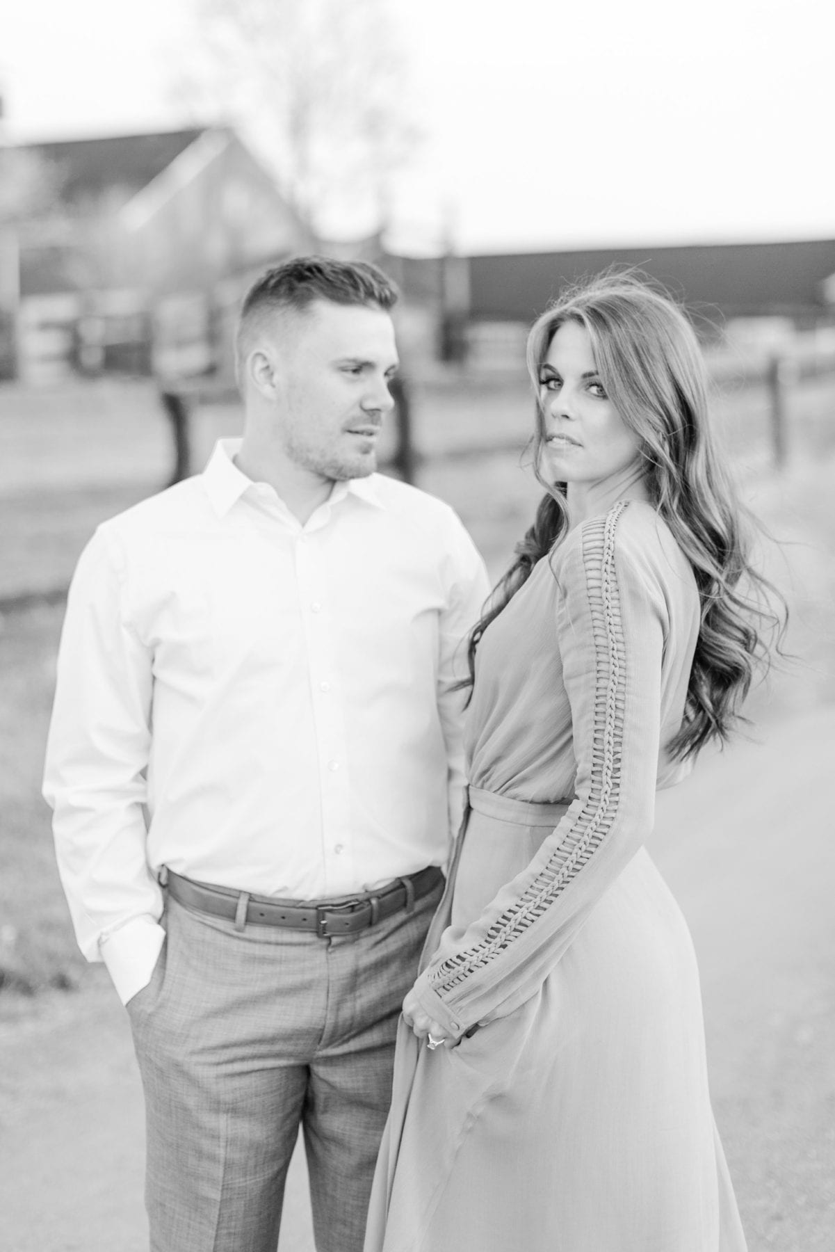 Goodstone Inn Engagement Session Virginia Wedding Photographer Megan Kelsey Photography-292.jpg