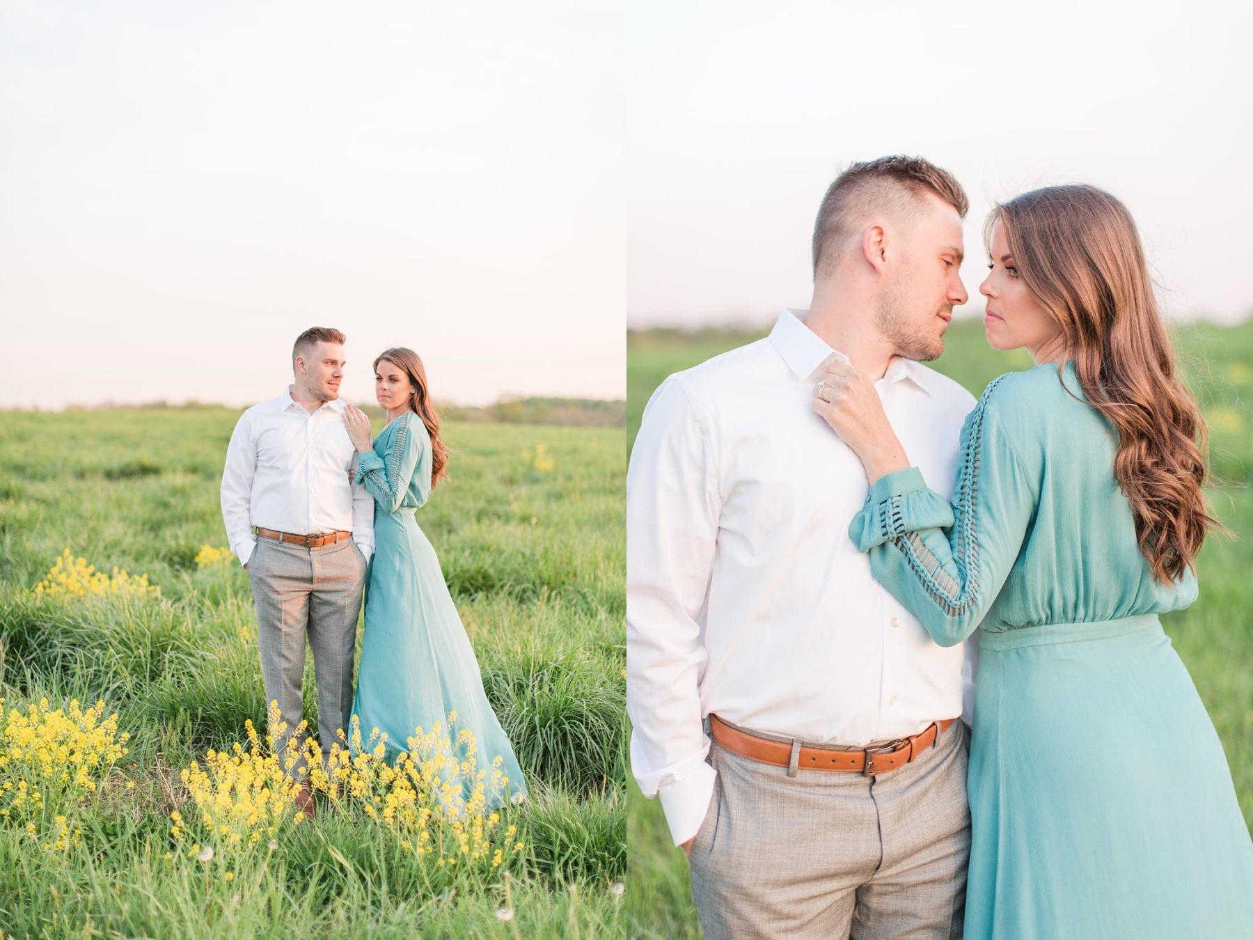 Goodstone Inn Engagement Session Virginia Wedding Photographer Megan Kelsey Photography-328.jpg