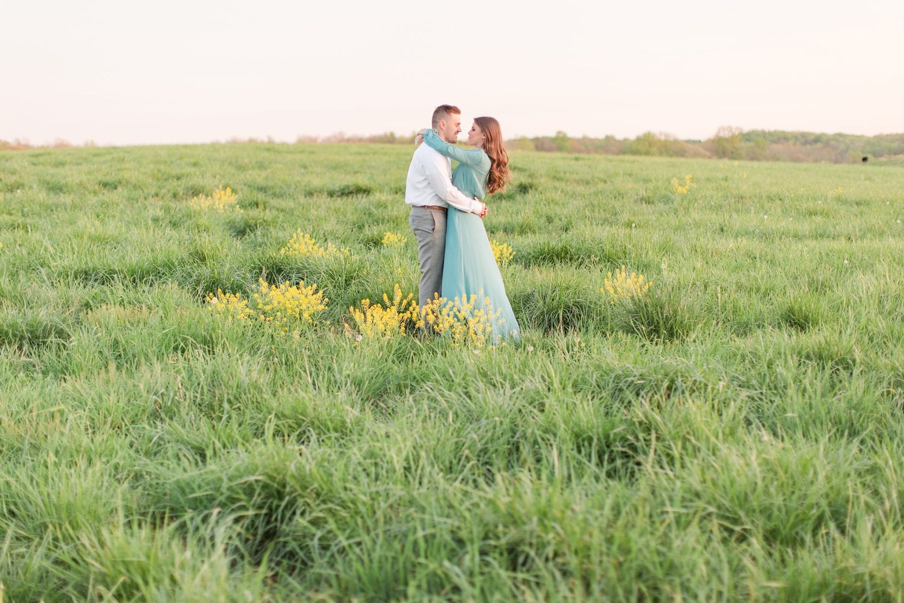 Goodstone Inn Engagement Session Virginia Wedding Photographer Megan Kelsey Photography-331.jpg