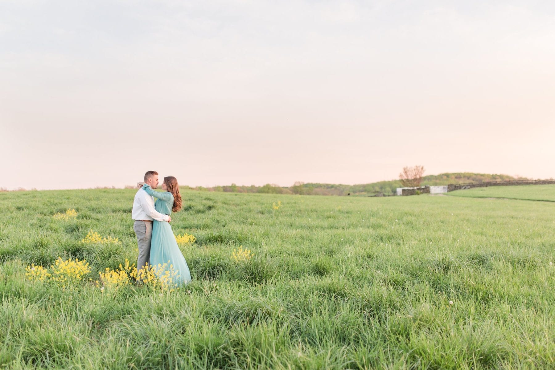 Goodstone Inn Engagement Session Virginia Wedding Photographer Megan Kelsey Photography-333.jpg