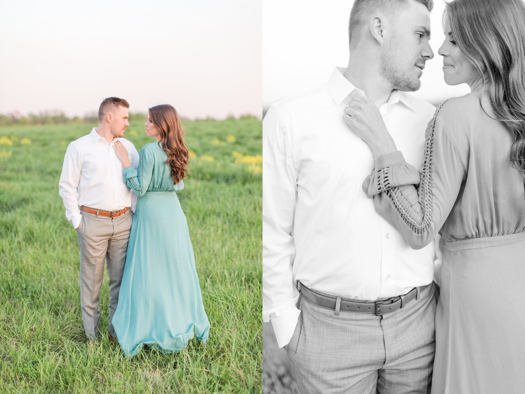 Goodstone Inn Engagement Session Virginia Wedding Photographer Megan Kelsey Photography-343.jpg