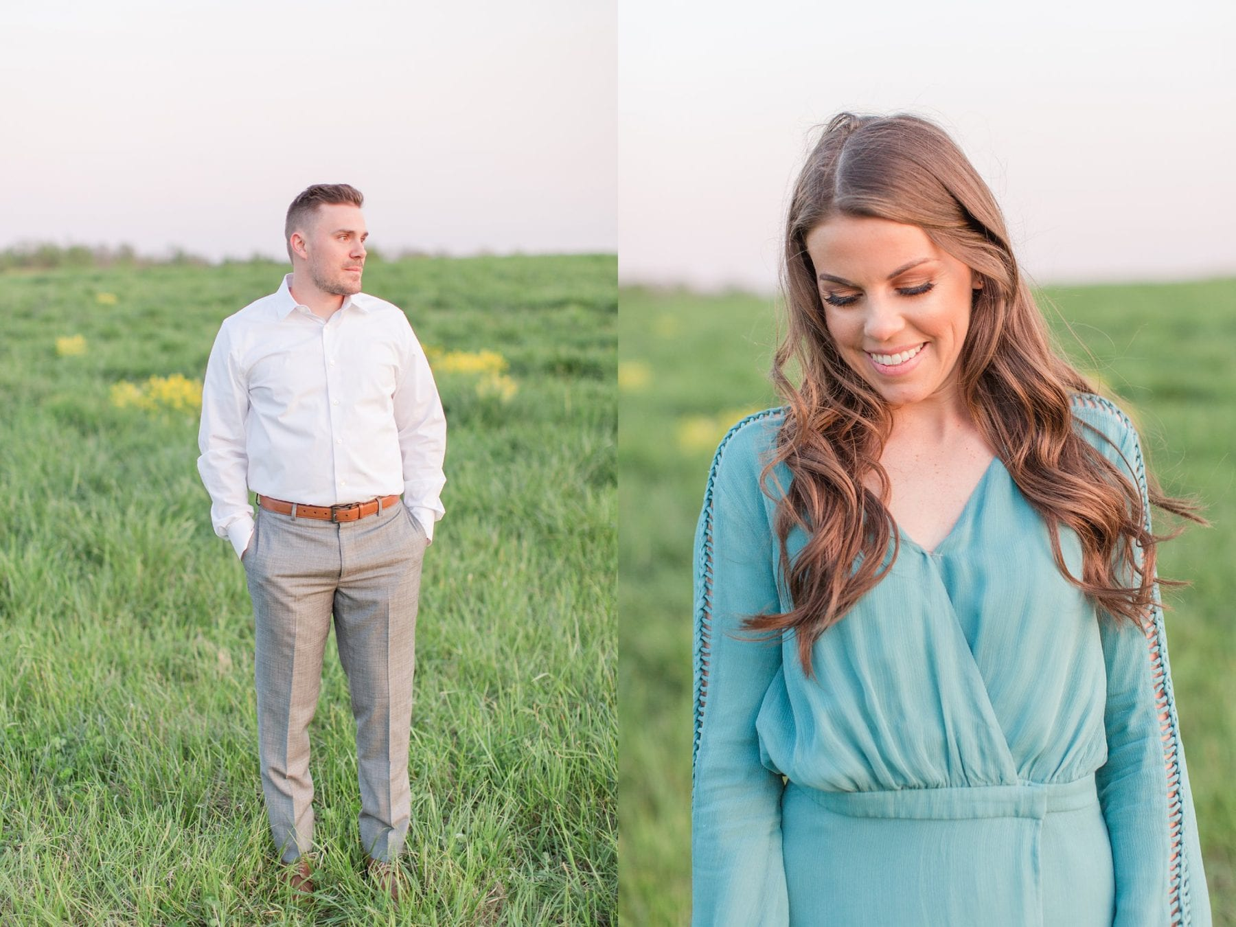 Goodstone Inn Engagement Session Virginia Wedding Photographer Megan Kelsey Photography-357.jpg