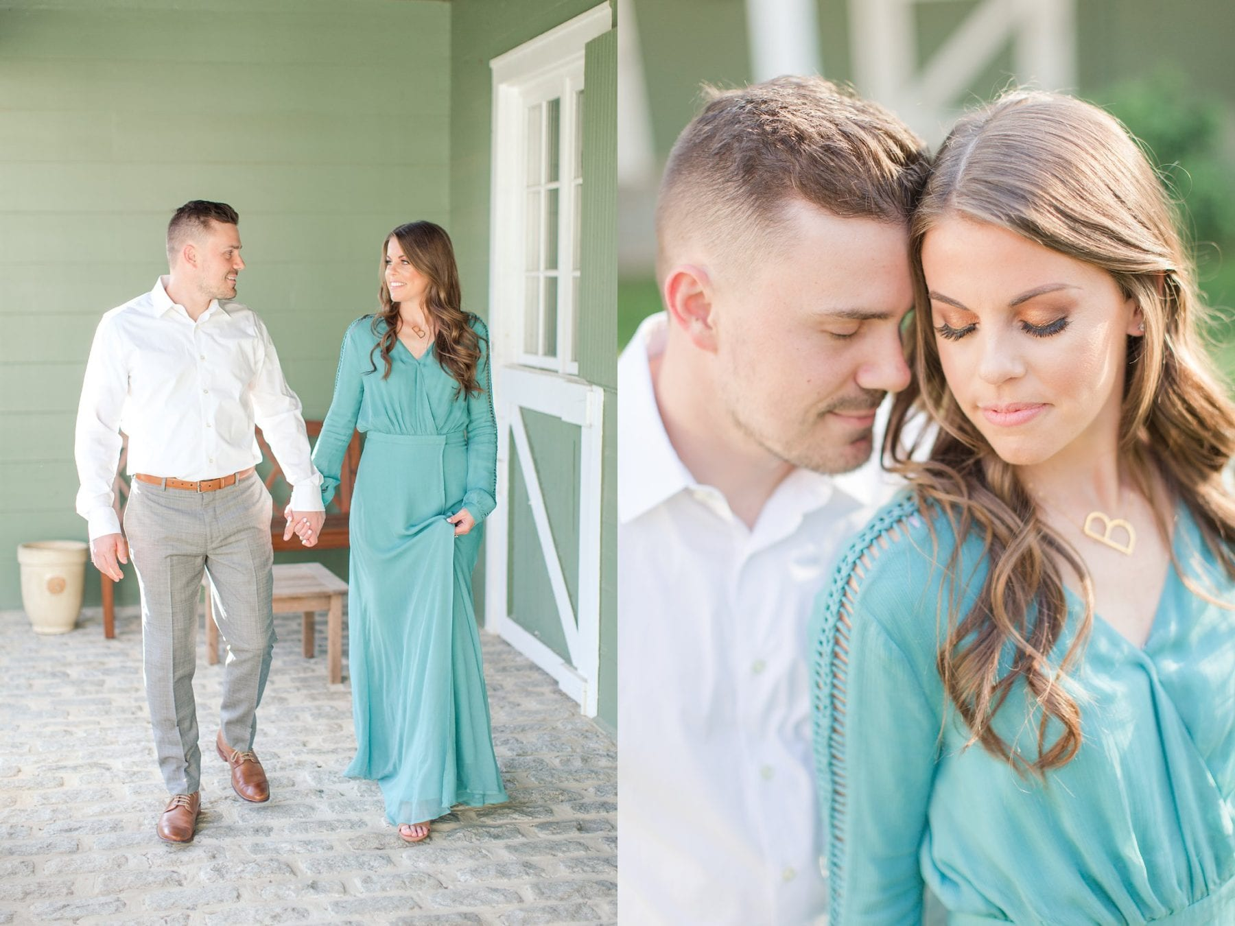 Goodstone Inn Engagement Session Virginia Wedding Photographer Megan Kelsey Photography-49.jpg